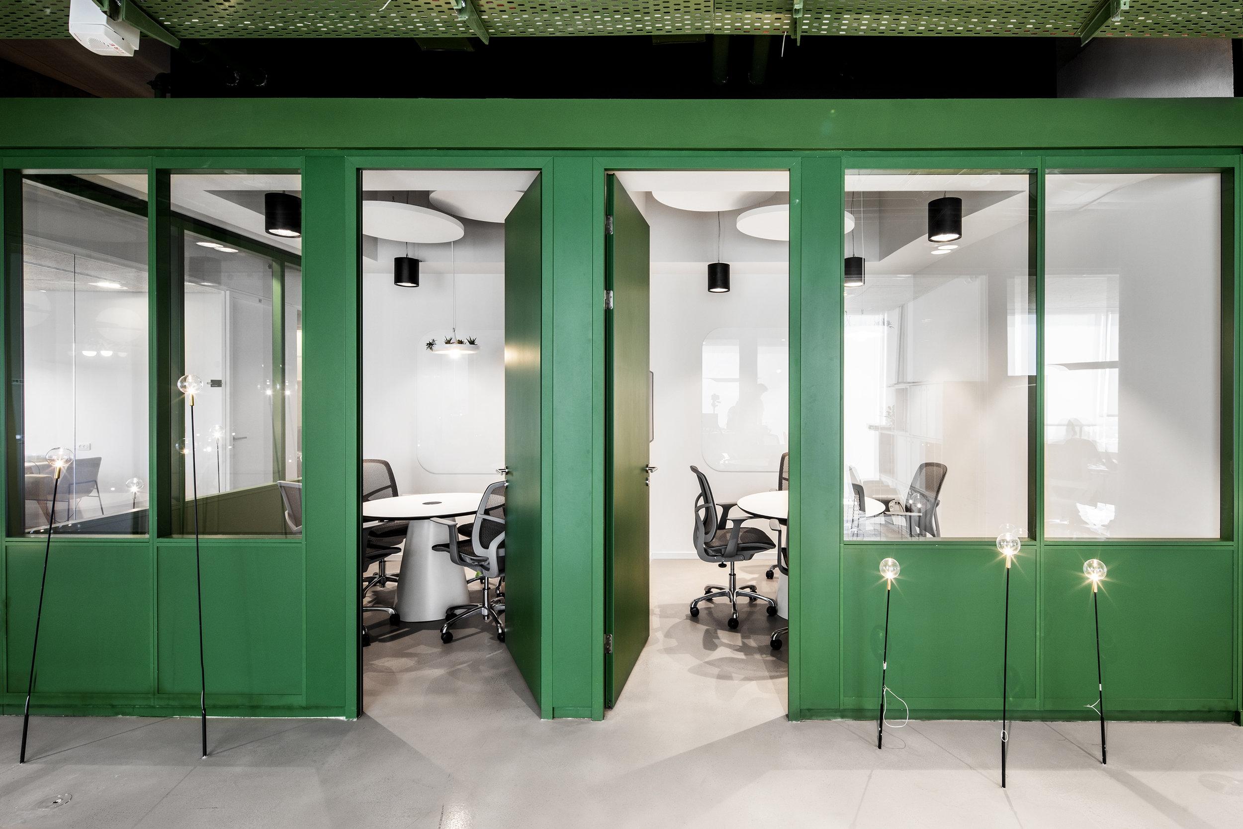 HINNOMAN - ROY DAVID ARCHTECTURE - STUDIO - סטודיו רואי דוד - אדריכלים (24).jpg