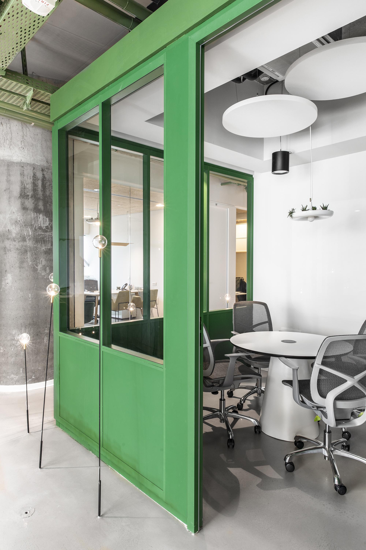 HINNOMAN - ROY DAVID ARCHTECTURE - STUDIO - סטודיו רואי דוד - אדריכלים (25).jpg