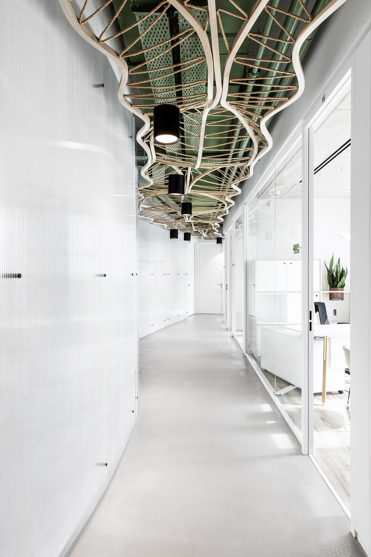 HINNOMAN - ROY DAVID ARCHTECTURE - STUDIO - סטודיו רואי דוד - אדריכלים (26).jpg