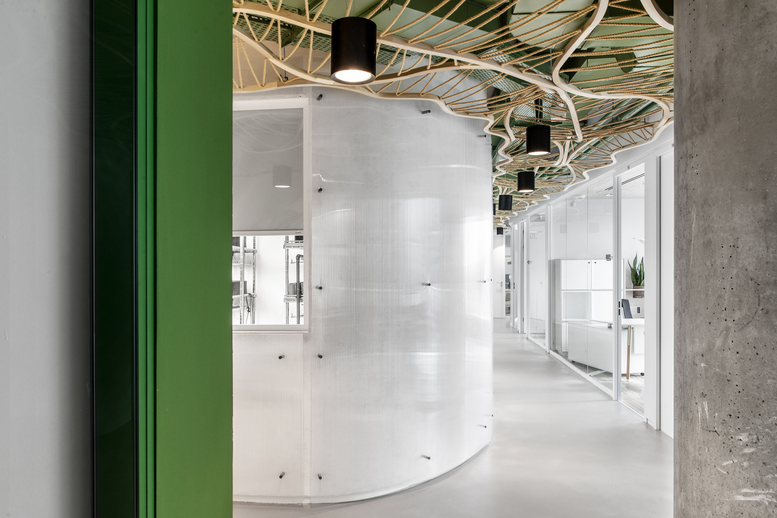 HINNOMAN - ROY DAVID ARCHTECTURE - STUDIO - סטודיו רואי דוד - אדריכלים (27).jpg