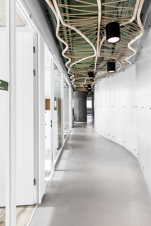 HINNOMAN - ROY DAVID ARCHTECTURE - STUDIO - סטודיו רואי דוד - אדריכלים (29).jpg