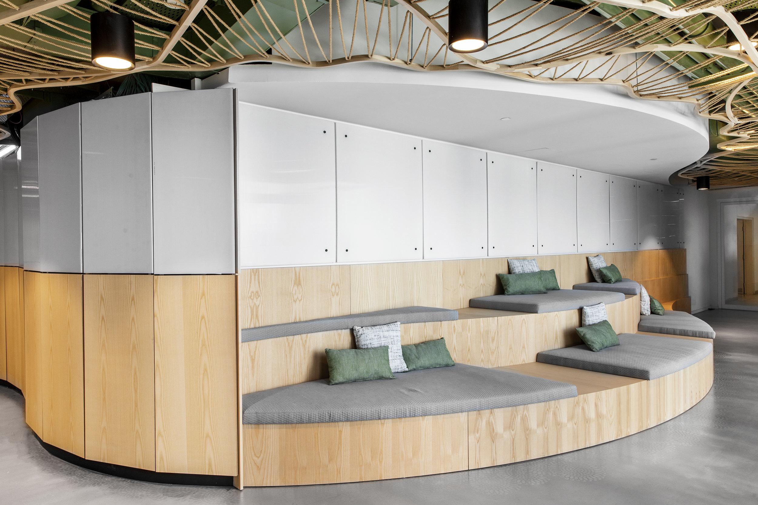 HINNOMAN - ROY DAVID ARCHTECTURE - STUDIO - סטודיו רואי דוד - אדריכלים (32).jpg