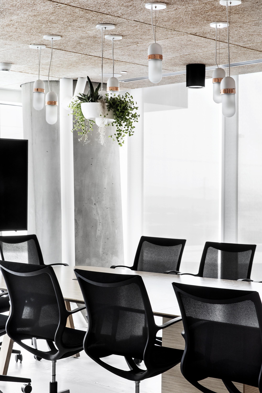 HINNOMAN - ROY DAVID ARCHTECTURE - STUDIO - סטודיו רואי דוד - אדריכלים (34).jpg