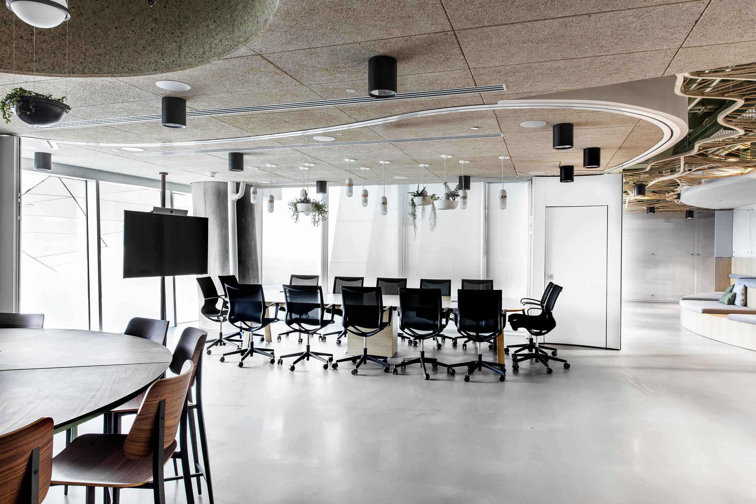 HINNOMAN - ROY DAVID ARCHTECTURE - STUDIO - סטודיו רואי דוד - אדריכלים (40).jpg
