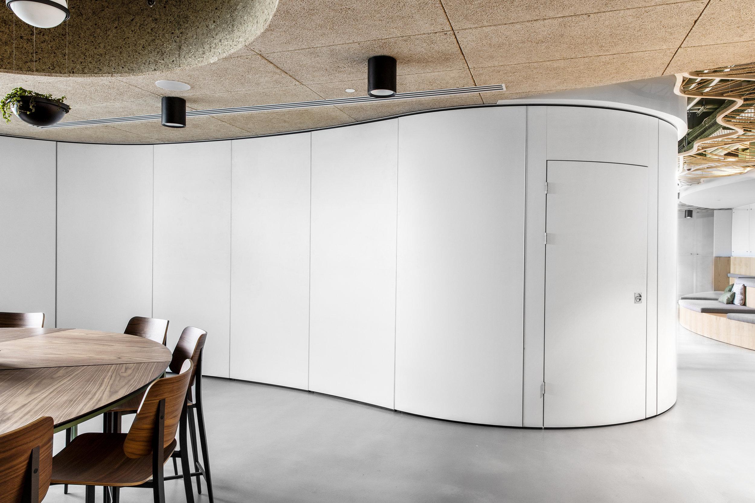 HINNOMAN - ROY DAVID ARCHTECTURE - STUDIO - סטודיו רואי דוד - אדריכלים (41).jpg