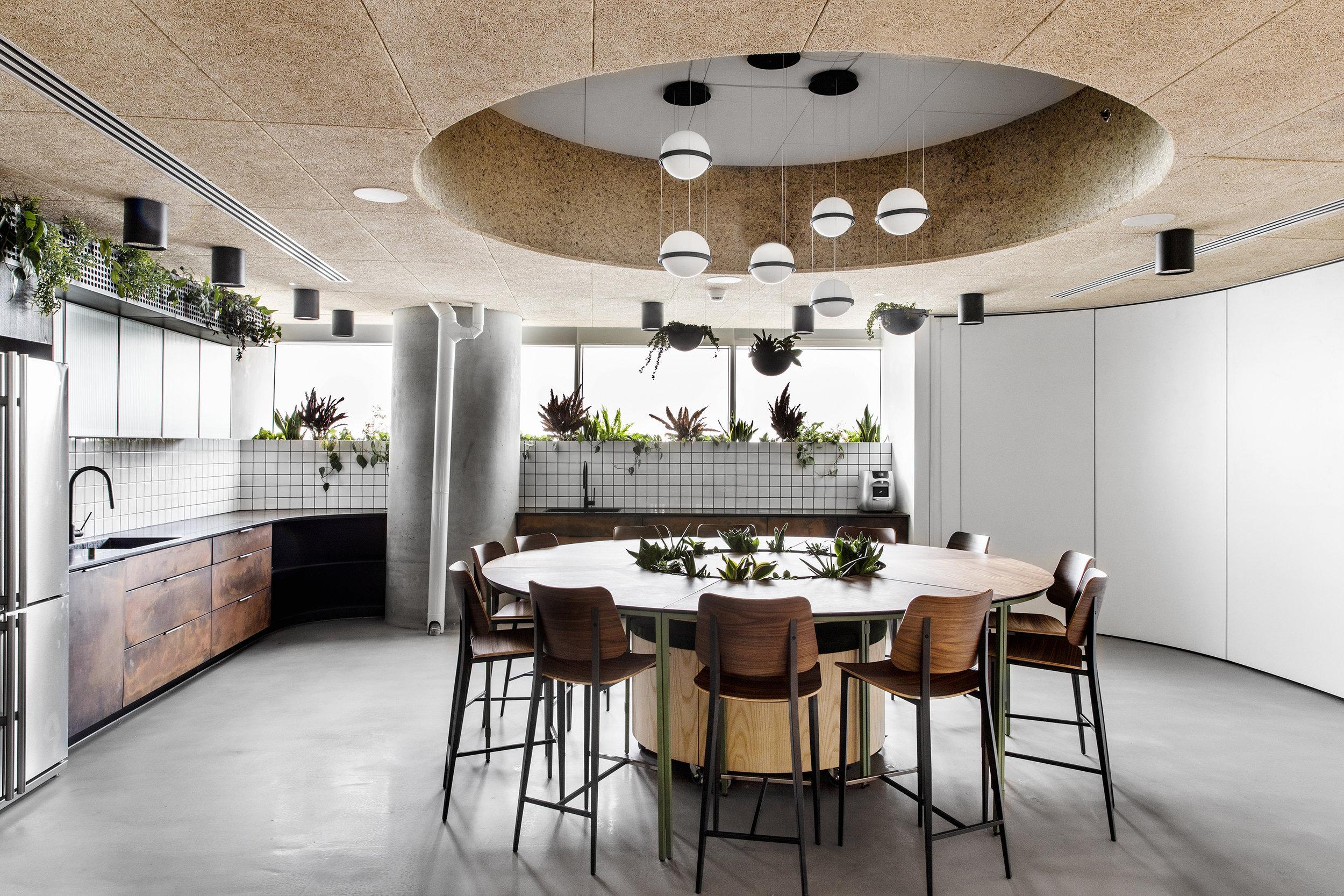 HINNOMAN - ROY DAVID ARCHTECTURE - STUDIO - סטודיו רואי דוד - אדריכלים (42).jpg
