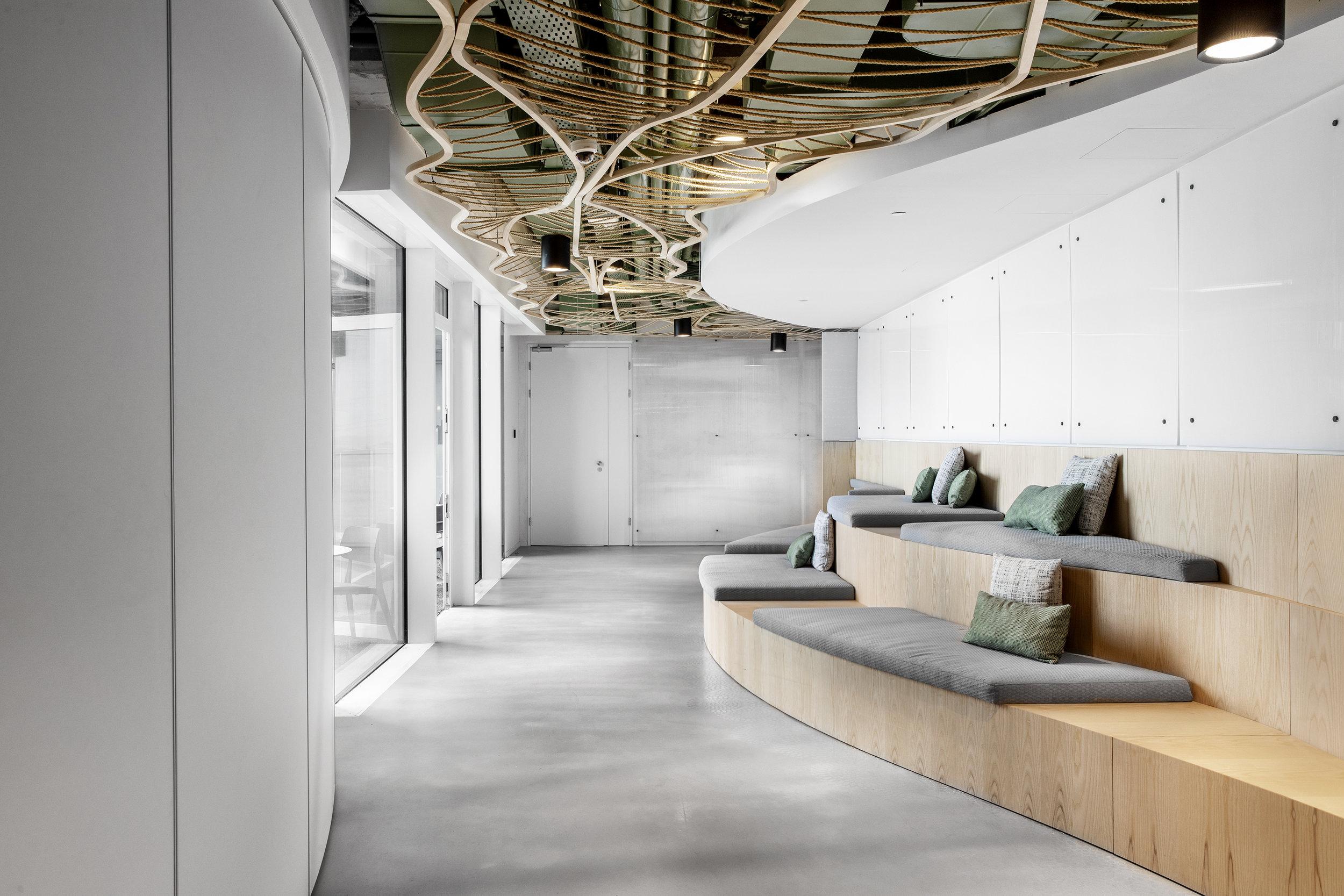 HINNOMAN - ROY DAVID ARCHTECTURE - STUDIO - סטודיו רואי דוד - אדריכלים (44).jpg