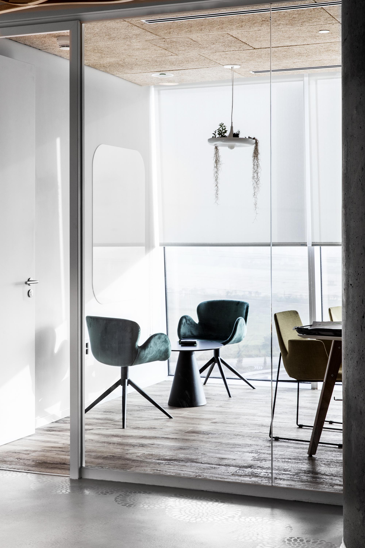 HINNOMAN - ROY DAVID ARCHTECTURE - STUDIO - סטודיו רואי דוד - אדריכלים (49).jpg