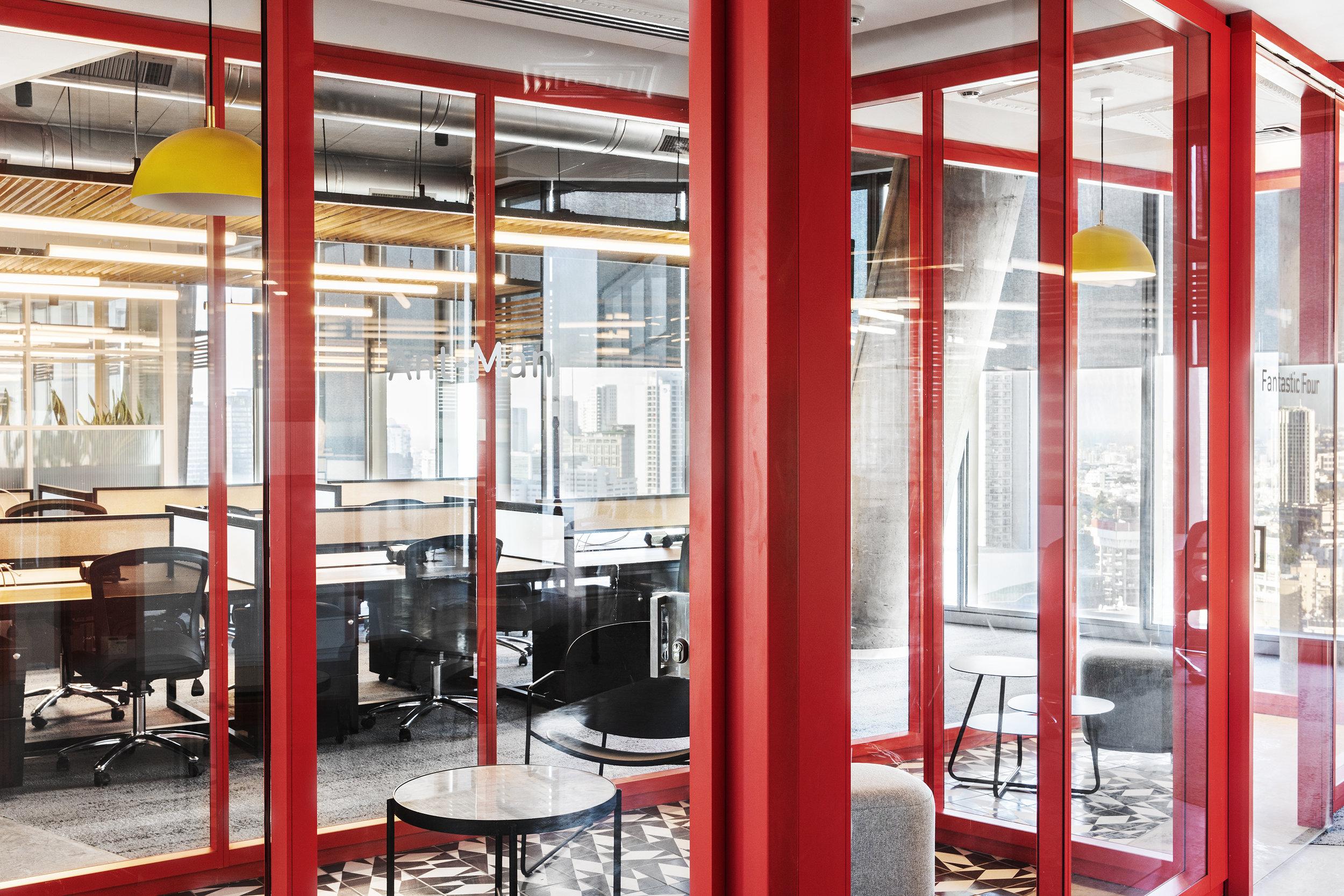 רואי דוד אדריכלות - אדריכל - נטורל אינטליג'נס - ROY DAVID - ARCHITECTURE - ARCHITECT - NI (1).jpg