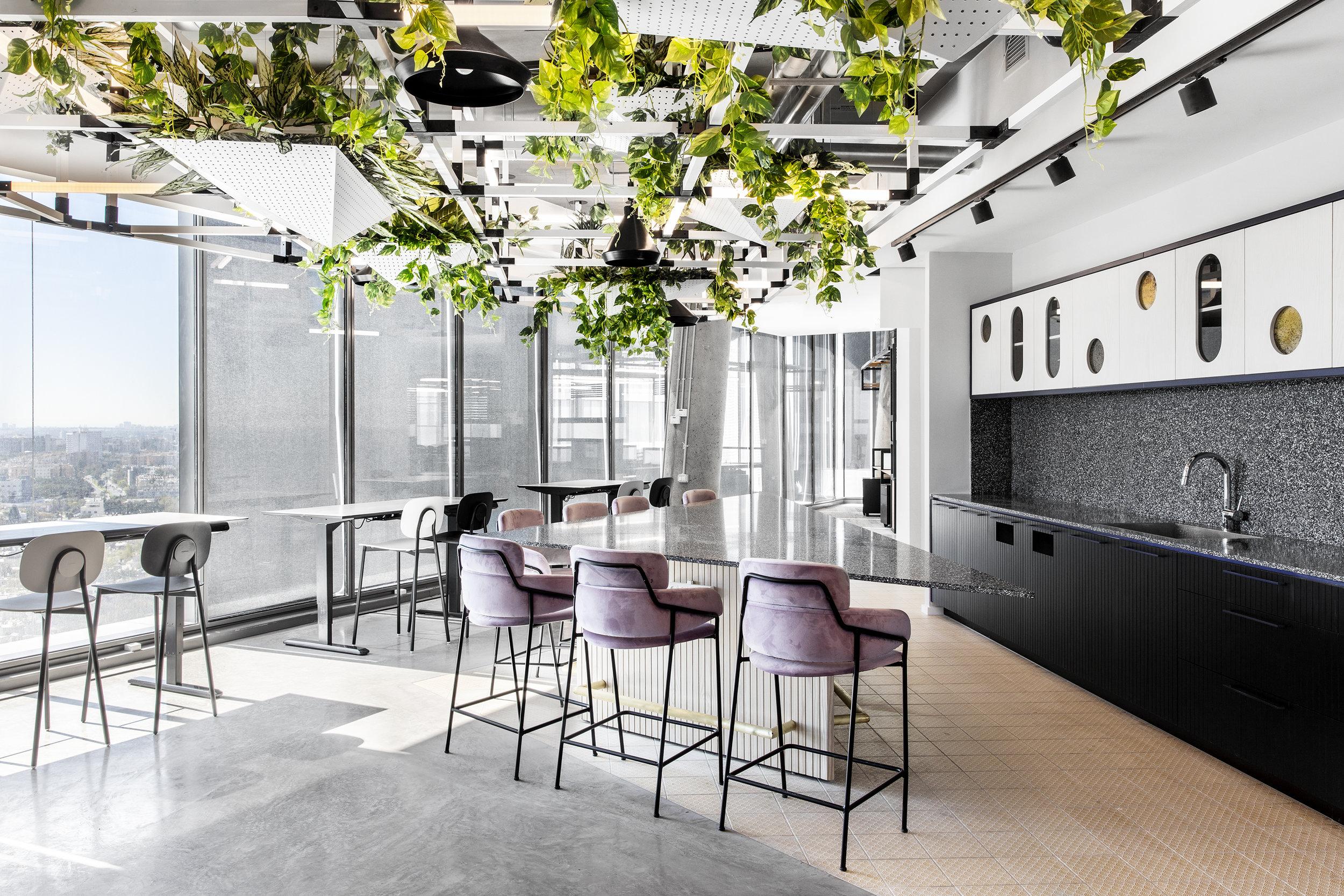 רואי דוד אדריכלות - אדריכל - נטורל אינטליג'נס - ROY DAVID - ARCHITECTURE - ARCHITECT - NI (2).jpg