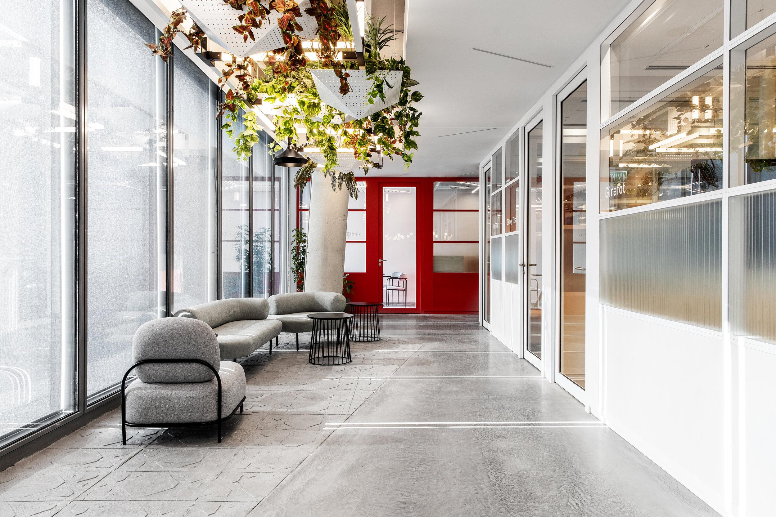רואי דוד אדריכלות - אדריכל - נטורל אינטליג'נס - ROY DAVID - ARCHITECTURE - ARCHITECT - NI (3).jpg