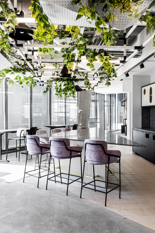 רואי דוד אדריכלות - אדריכל - נטורל אינטליג'נס - ROY DAVID - ARCHITECTURE - ARCHITECT - NI (4).jpg