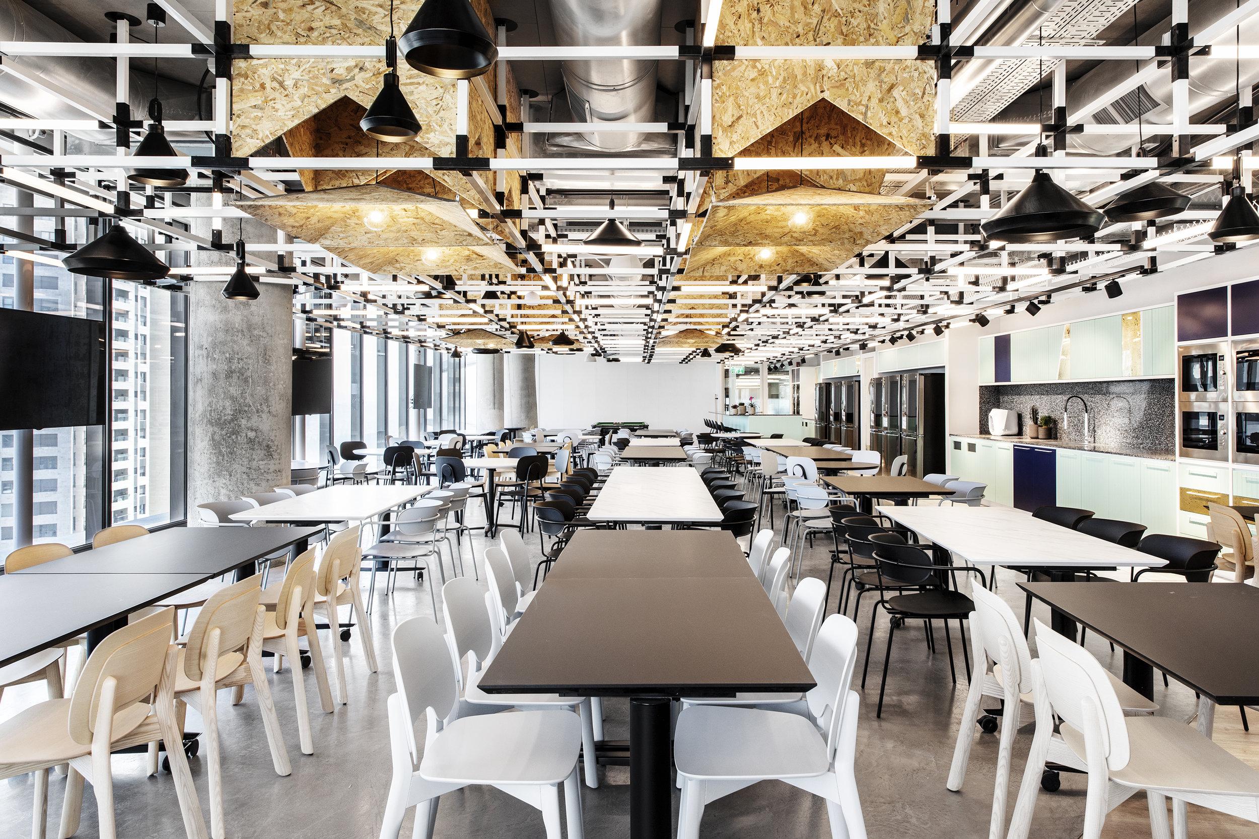 רואי דוד אדריכלות - אדריכל - נטורל אינטליג'נס - ROY DAVID - ARCHITECTURE - ARCHITECT - NI (6).jpg