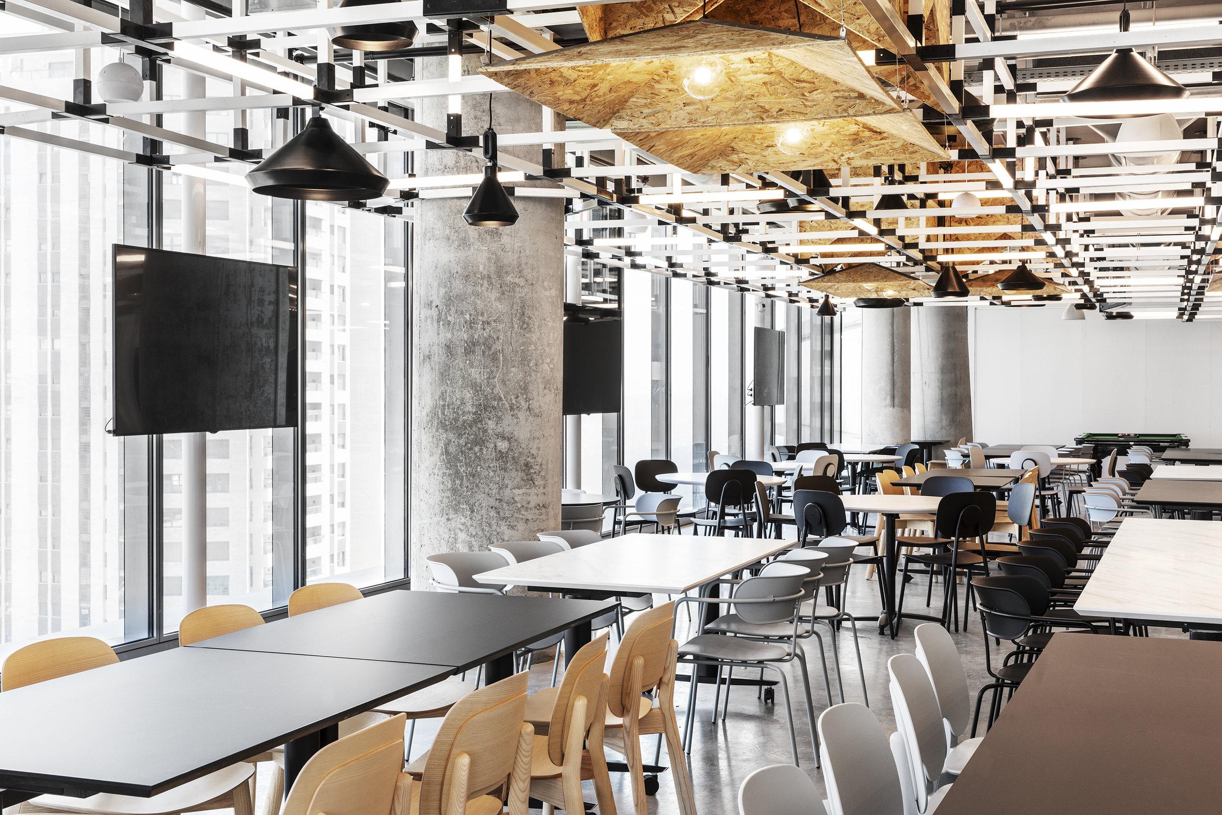 רואי דוד אדריכלות - אדריכל - נטורל אינטליג'נס - ROY DAVID - ARCHITECTURE - ARCHITECT - NI (7).jpg