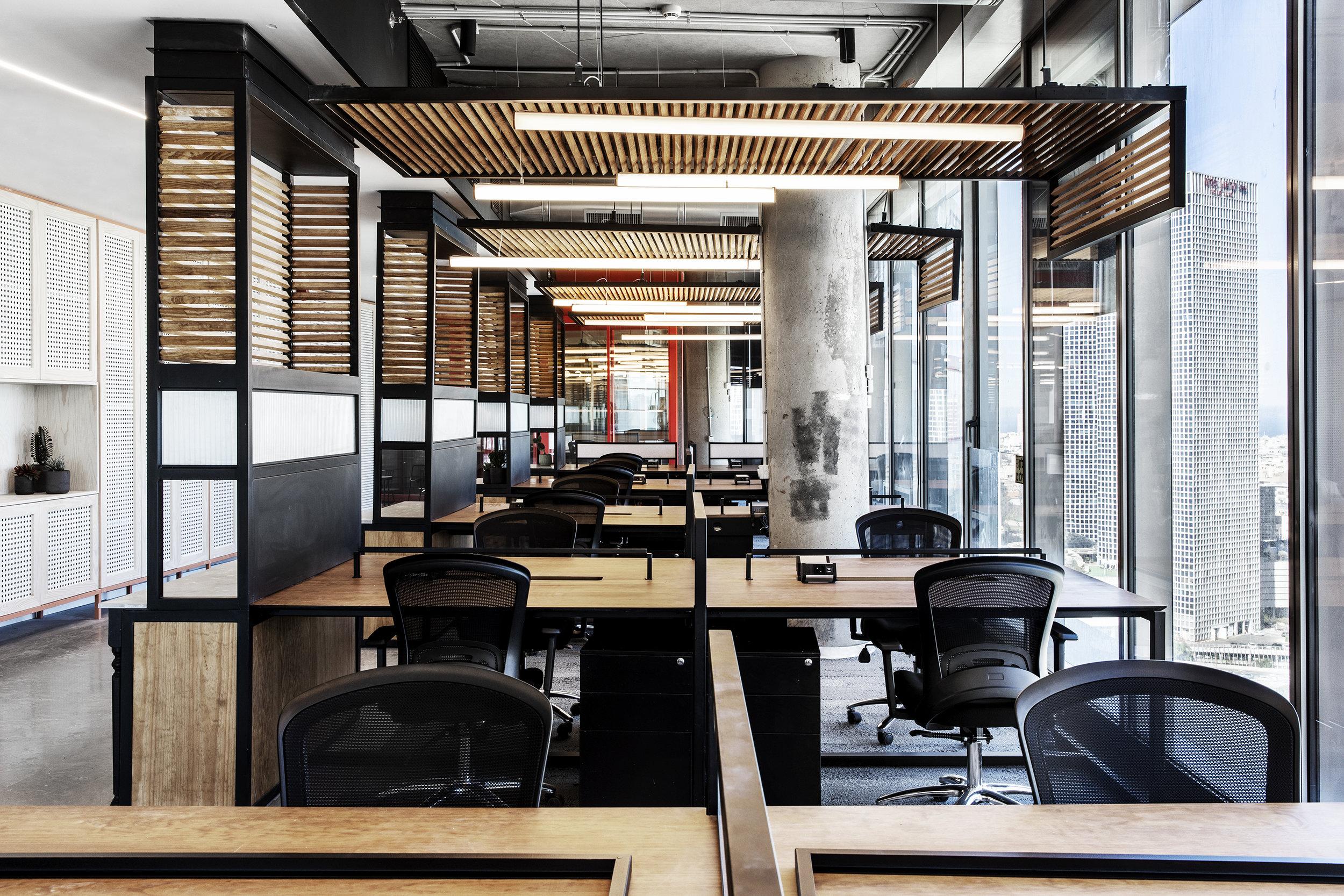 רואי דוד אדריכלות - אדריכל - נטורל אינטליג'נס - ROY DAVID - ARCHITECTURE - ARCHITECT - NI (8).jpg