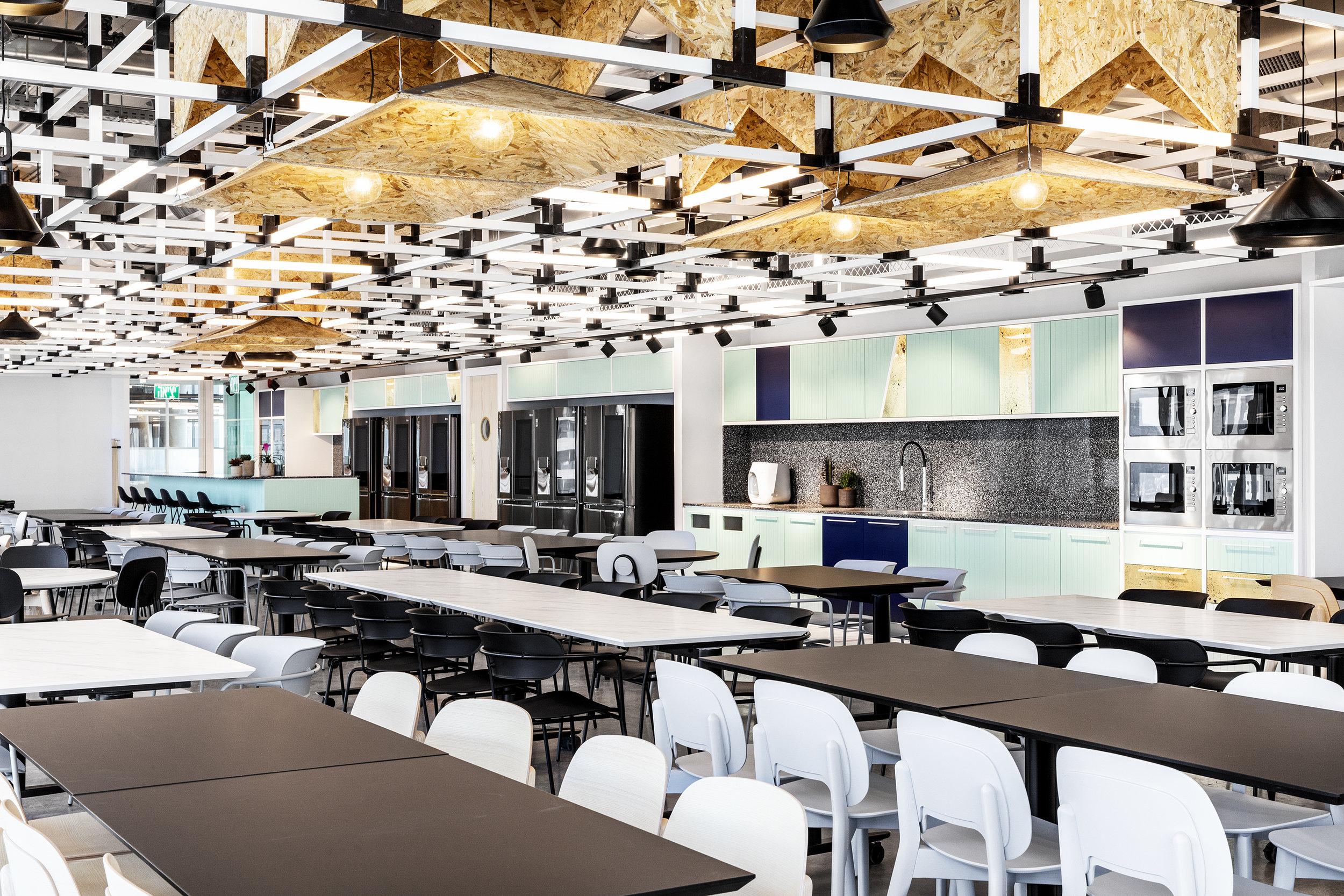רואי דוד אדריכלות - אדריכל - נטורל אינטליג'נס - ROY DAVID - ARCHITECTURE - ARCHITECT - NI (9).jpg