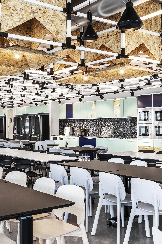 רואי דוד אדריכלות - אדריכל - נטורל אינטליג'נס - ROY DAVID - ARCHITECTURE - ARCHITECT - NI (10).jpg