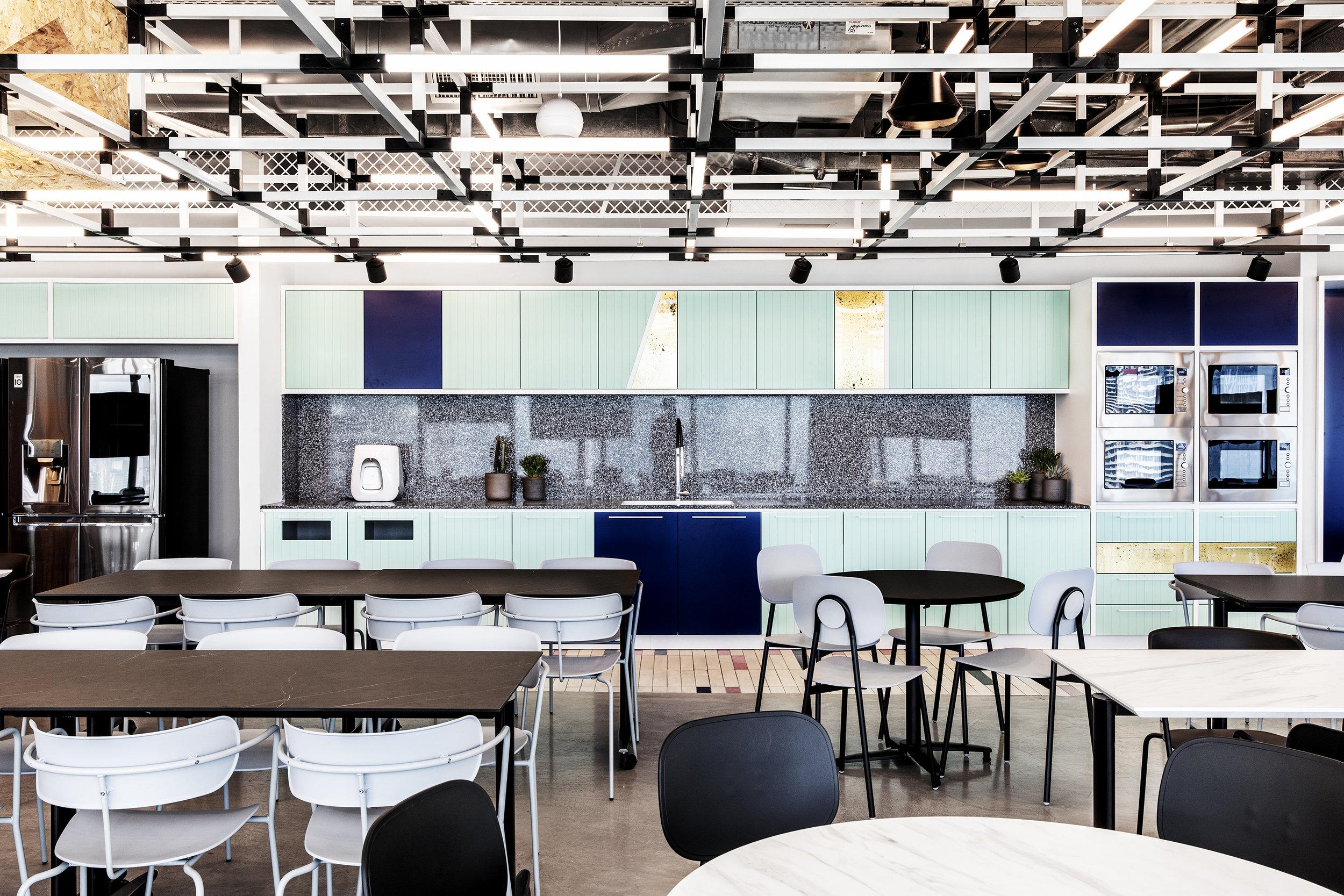 רואי דוד אדריכלות - אדריכל - נטורל אינטליג'נס - ROY DAVID - ARCHITECTURE - ARCHITECT - NI (12).jpg