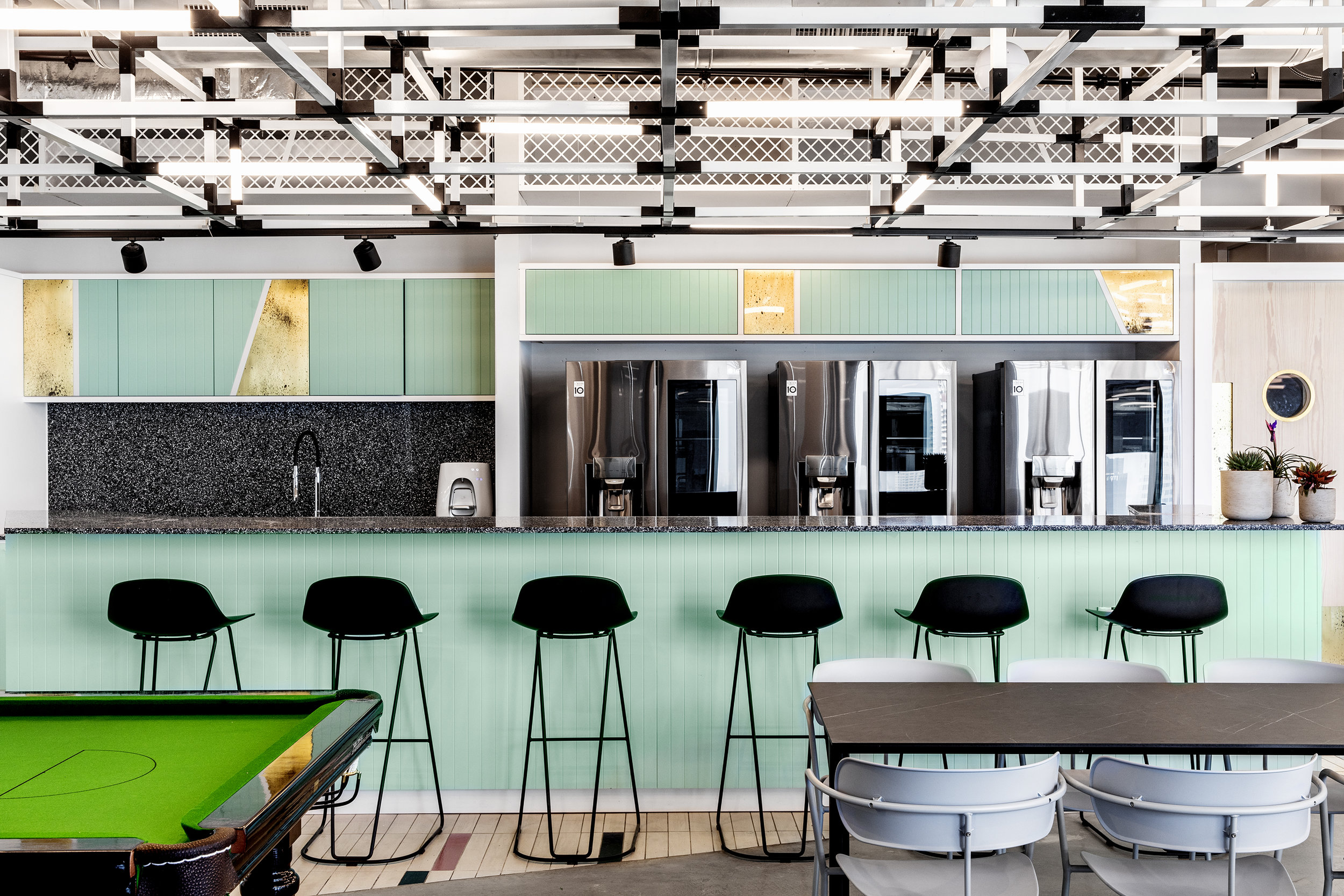 רואי דוד אדריכלות - אדריכל - נטורל אינטליג'נס - ROY DAVID - ARCHITECTURE - ARCHITECT - NI (13).jpg