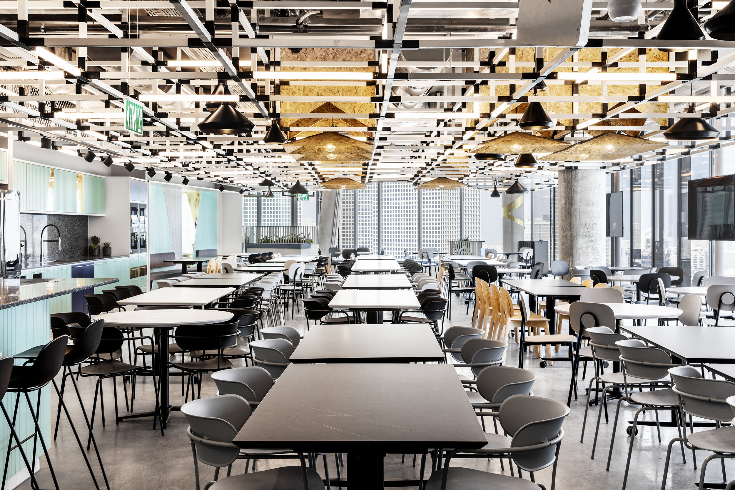 רואי דוד אדריכלות - אדריכל - נטורל אינטליג'נס - ROY DAVID - ARCHITECTURE - ARCHITECT - NI (16).jpg