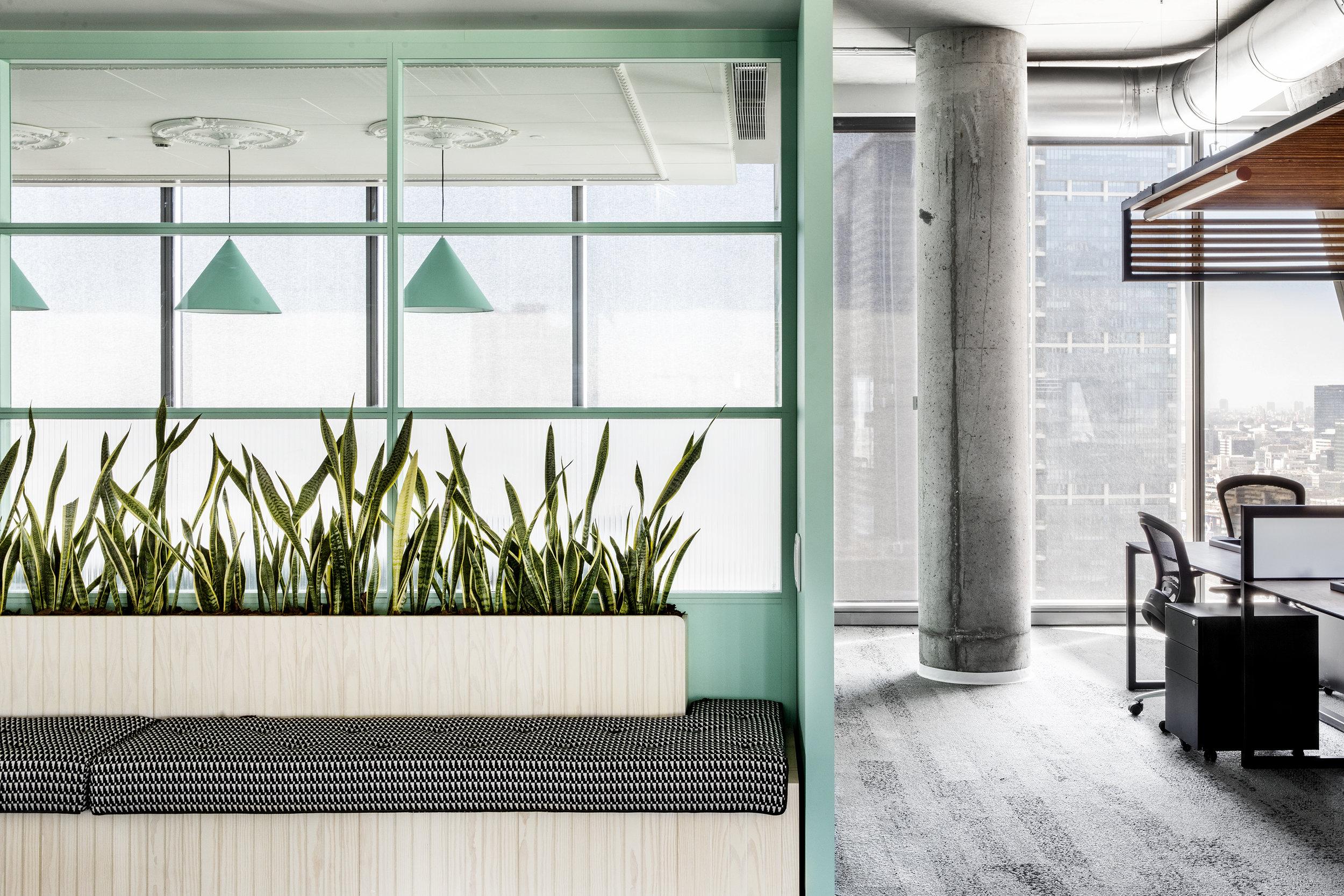 רואי דוד אדריכלות - אדריכל - נטורל אינטליג'נס - ROY DAVID - ARCHITECTURE - ARCHITECT - NI (21).jpg