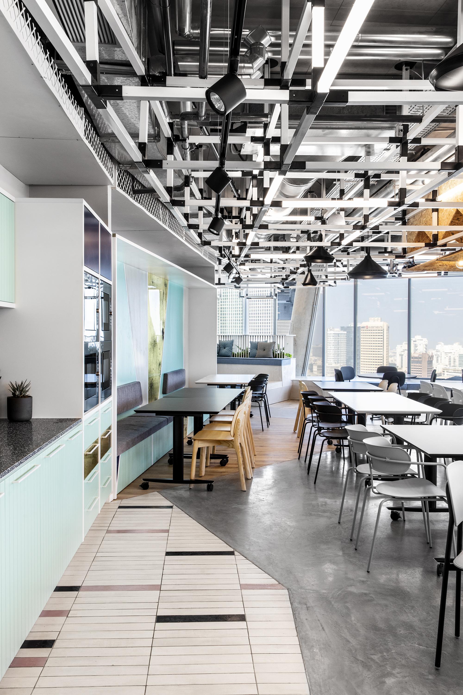 רואי דוד אדריכלות - אדריכל - נטורל אינטליג'נס - ROY DAVID - ARCHITECTURE - ARCHITECT - NI (23).jpg
