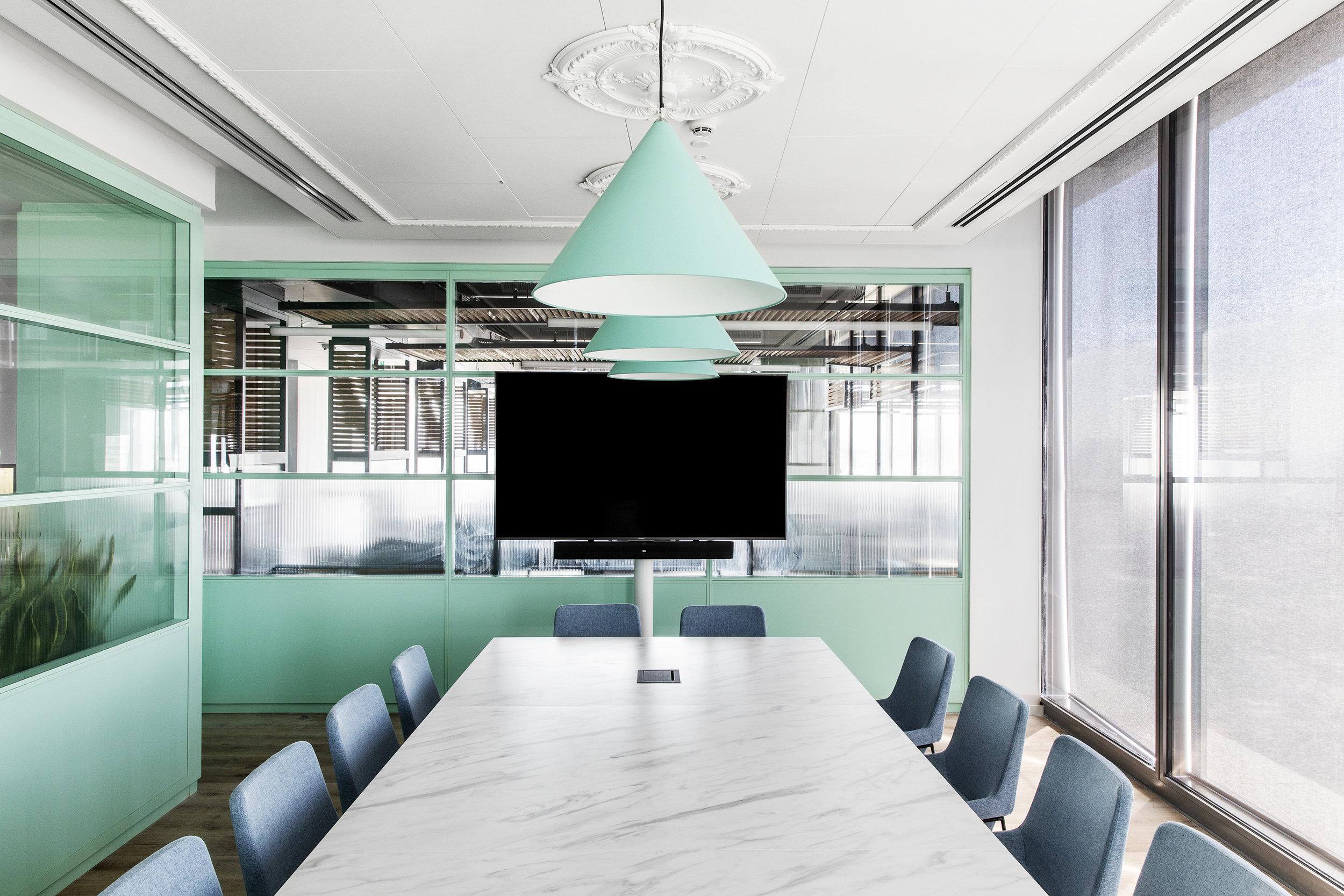 רואי דוד אדריכלות - אדריכל - נטורל אינטליג'נס - ROY DAVID - ARCHITECTURE - ARCHITECT - NI (26).jpg