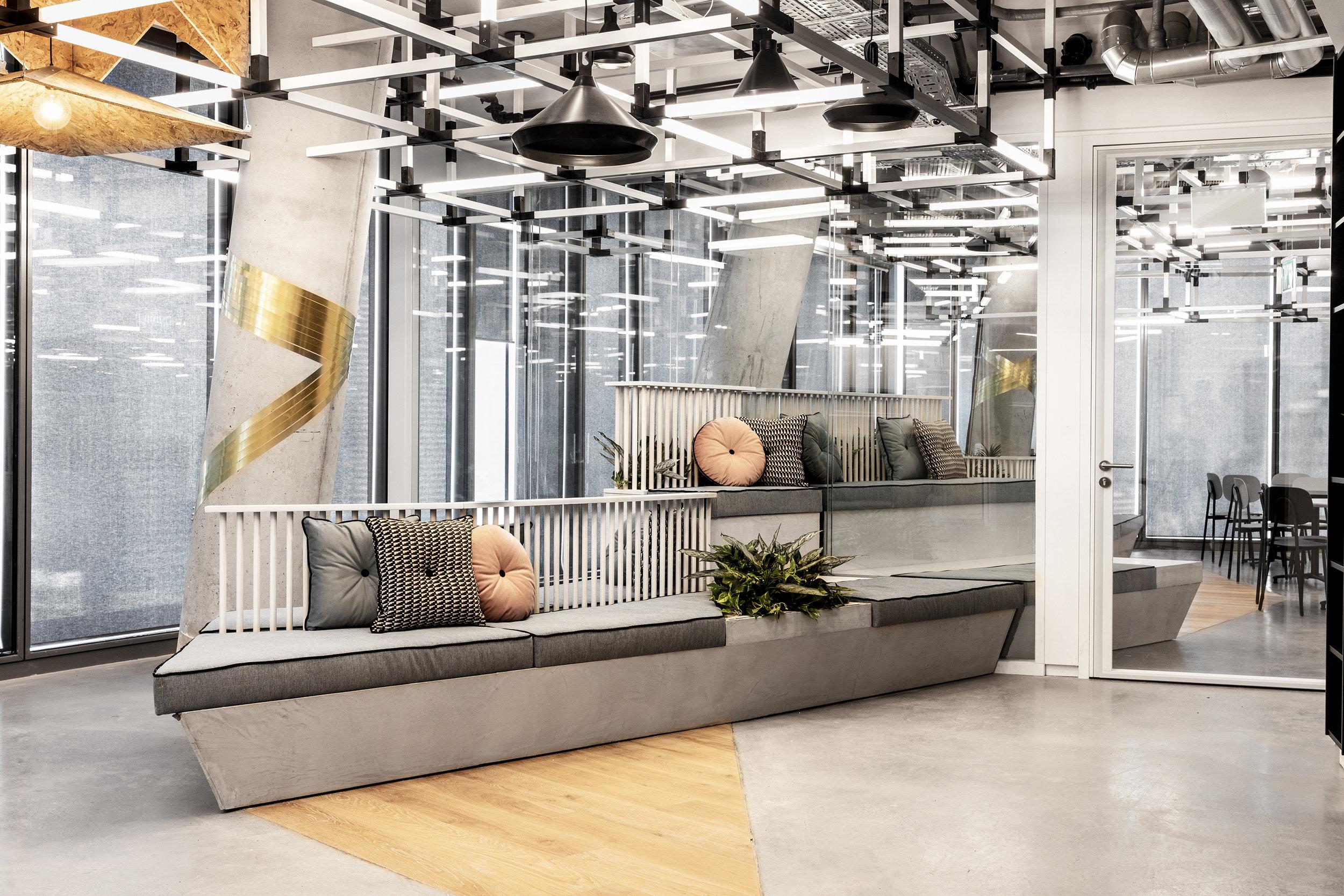 רואי דוד אדריכלות - אדריכל - נטורל אינטליג'נס - ROY DAVID - ARCHITECTURE - ARCHITECT - NI (28).jpg