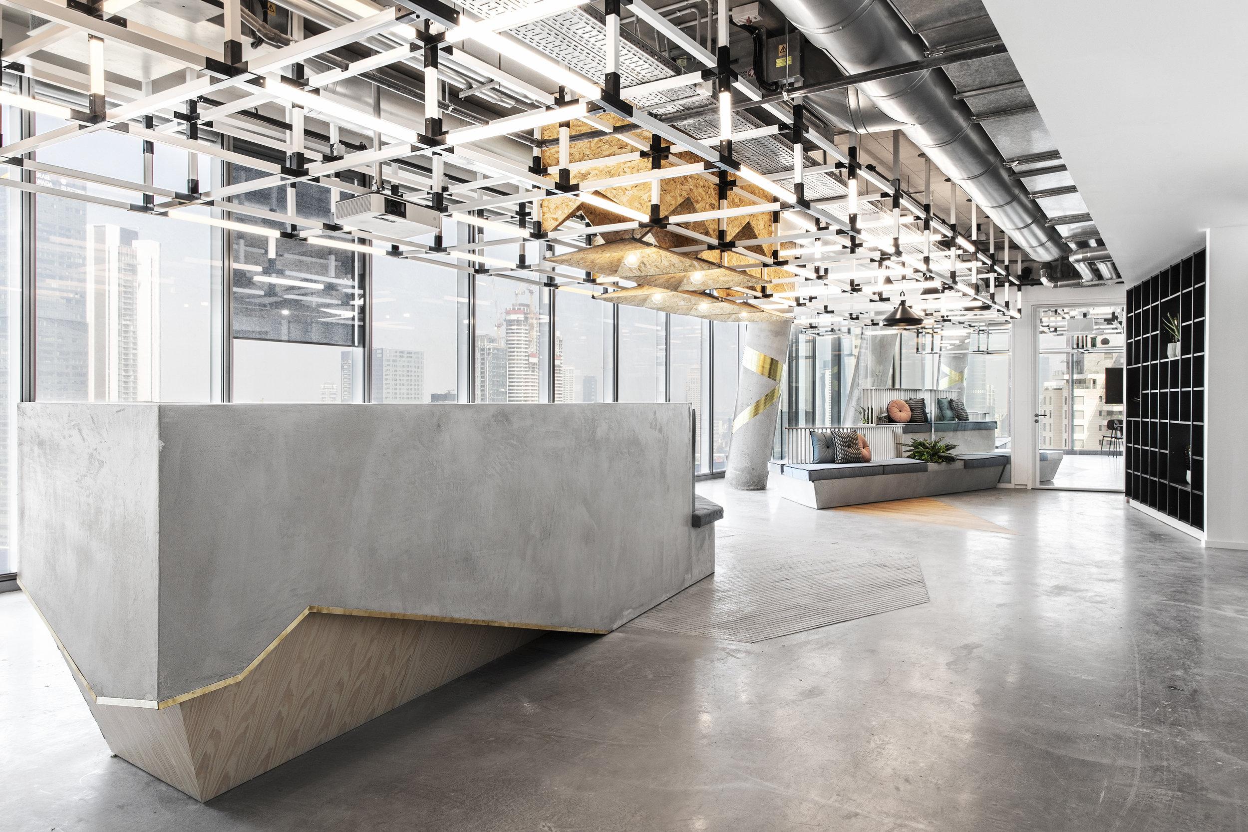 רואי דוד אדריכלות - אדריכל - נטורל אינטליג'נס - ROY DAVID - ARCHITECTURE - ARCHITECT - NI (31).jpg