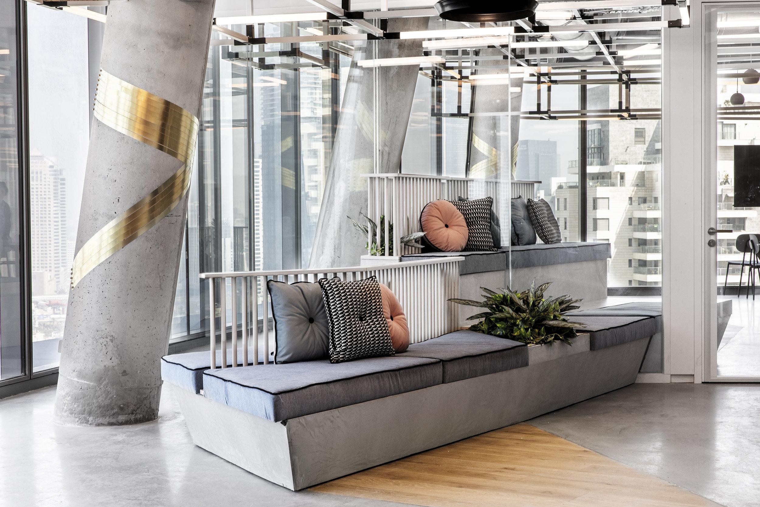 רואי דוד אדריכלות - אדריכל - נטורל אינטליג'נס - ROY DAVID - ARCHITECTURE - ARCHITECT - NI (33).jpg