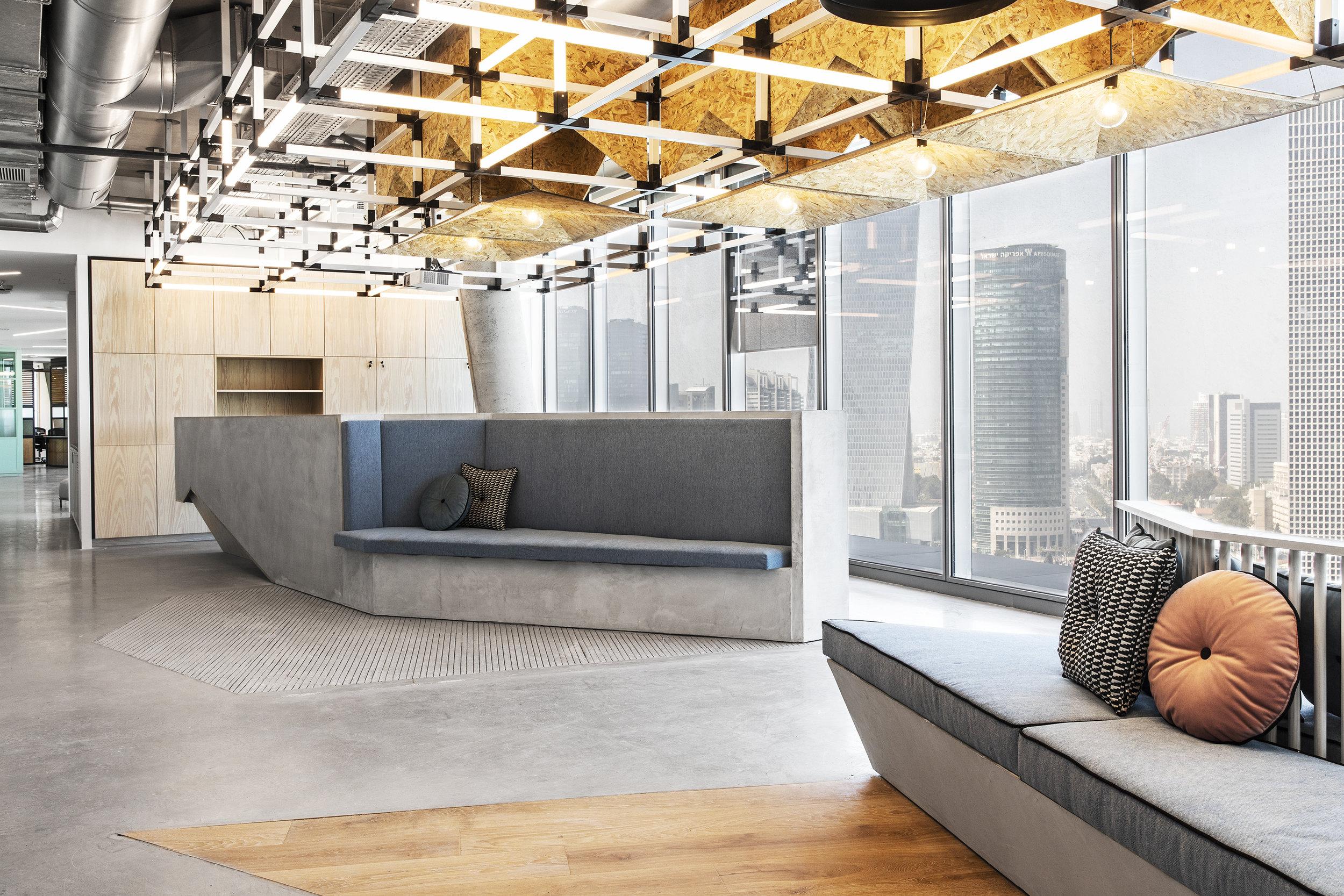 רואי דוד אדריכלות - אדריכל - נטורל אינטליג'נס - ROY DAVID - ARCHITECTURE - ARCHITECT - NI (34).jpg