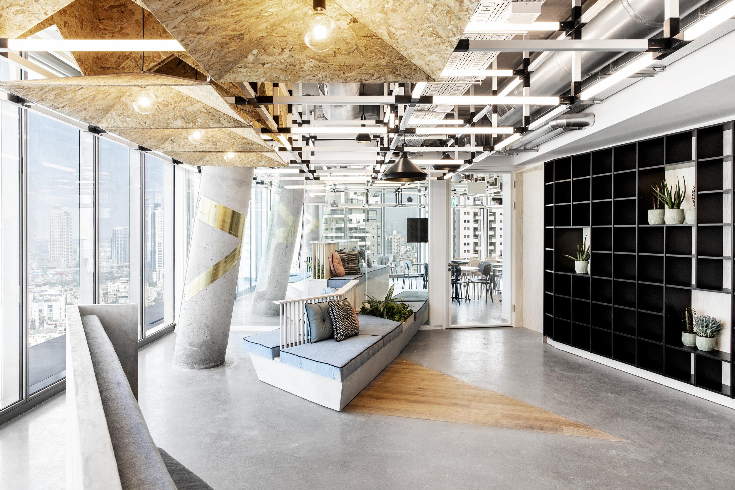 רואי דוד אדריכלות - אדריכל - נטורל אינטליג'נס - ROY DAVID - ARCHITECTURE - ARCHITECT - NI (40).jpg