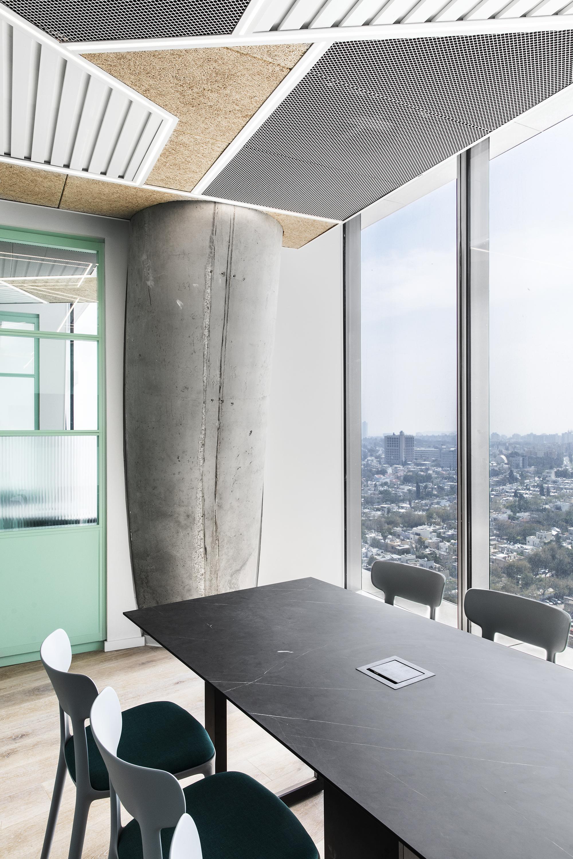 רואי דוד אדריכלות - אדריכל - נטורל אינטליג'נס - ROY DAVID - ARCHITECTURE - ARCHITECT - NI (43).jpg