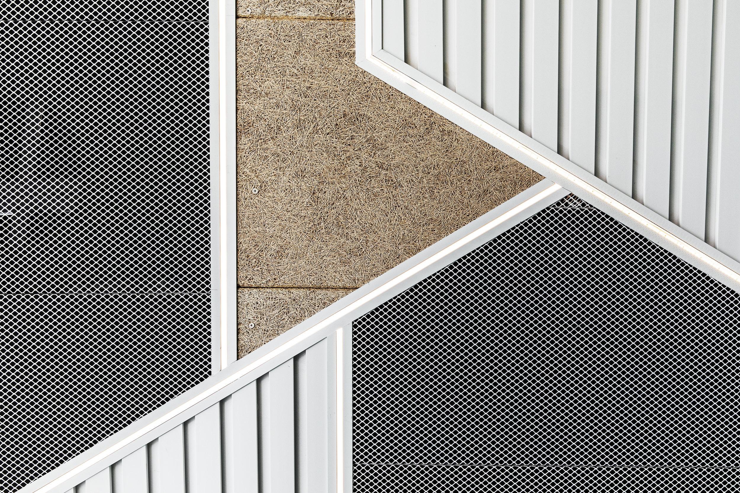 רואי דוד אדריכלות - אדריכל - נטורל אינטליג'נס - ROY DAVID - ARCHITECTURE - ARCHITECT - NI (45).jpg