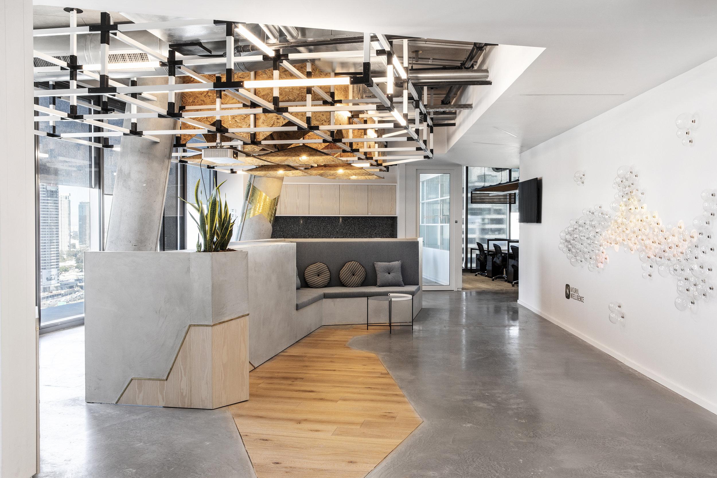 רואי דוד אדריכלות - אדריכל - נטורל אינטליג'נס - ROY DAVID - ARCHITECTURE - ARCHITECT - NI (56).jpg