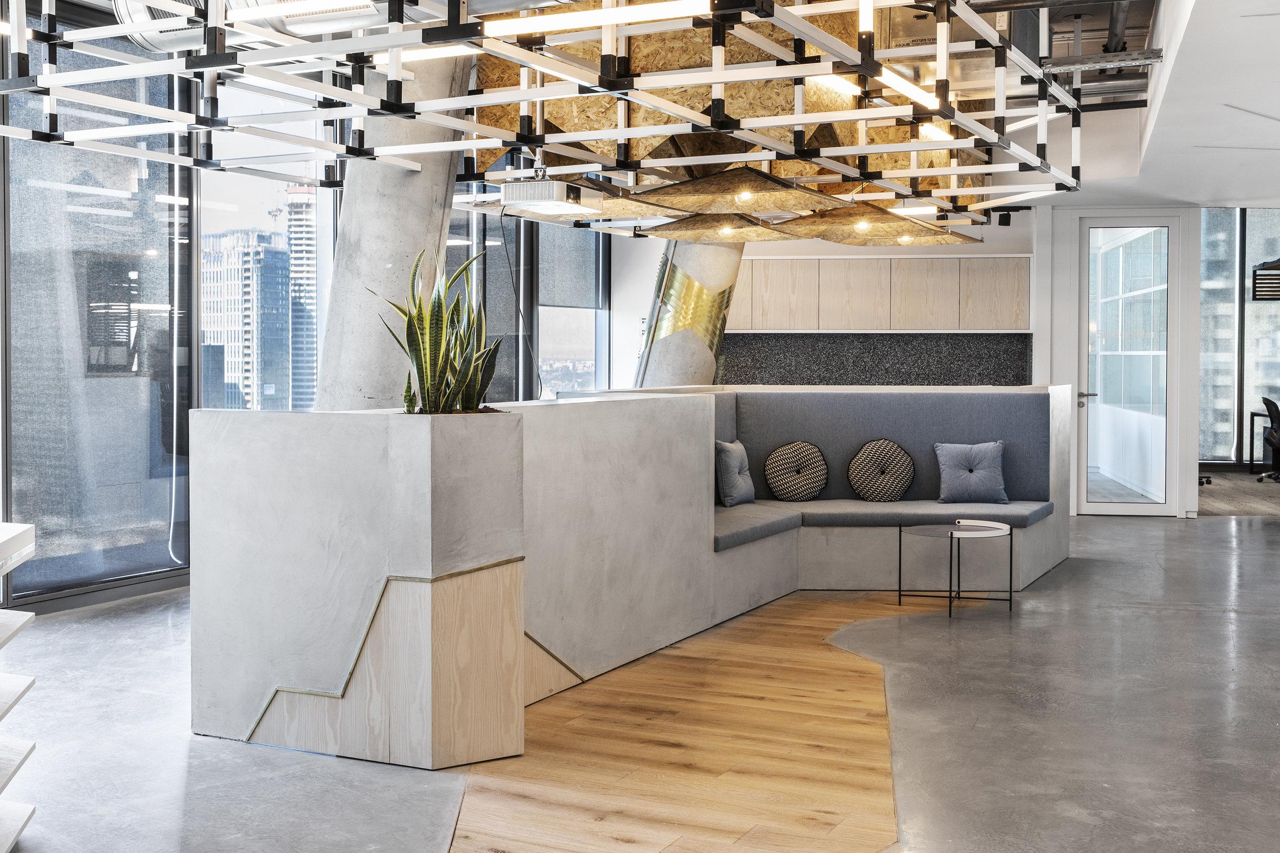 רואי דוד אדריכלות - אדריכל - נטורל אינטליג'נס - ROY DAVID - ARCHITECTURE - ARCHITECT - NI (57).jpg