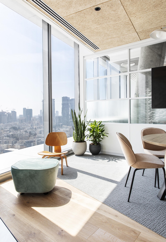 רואי דוד אדריכלות - אדריכל - נטורל אינטליג'נס - ROY DAVID - ARCHITECTURE - ARCHITECT - NI (60).jpg