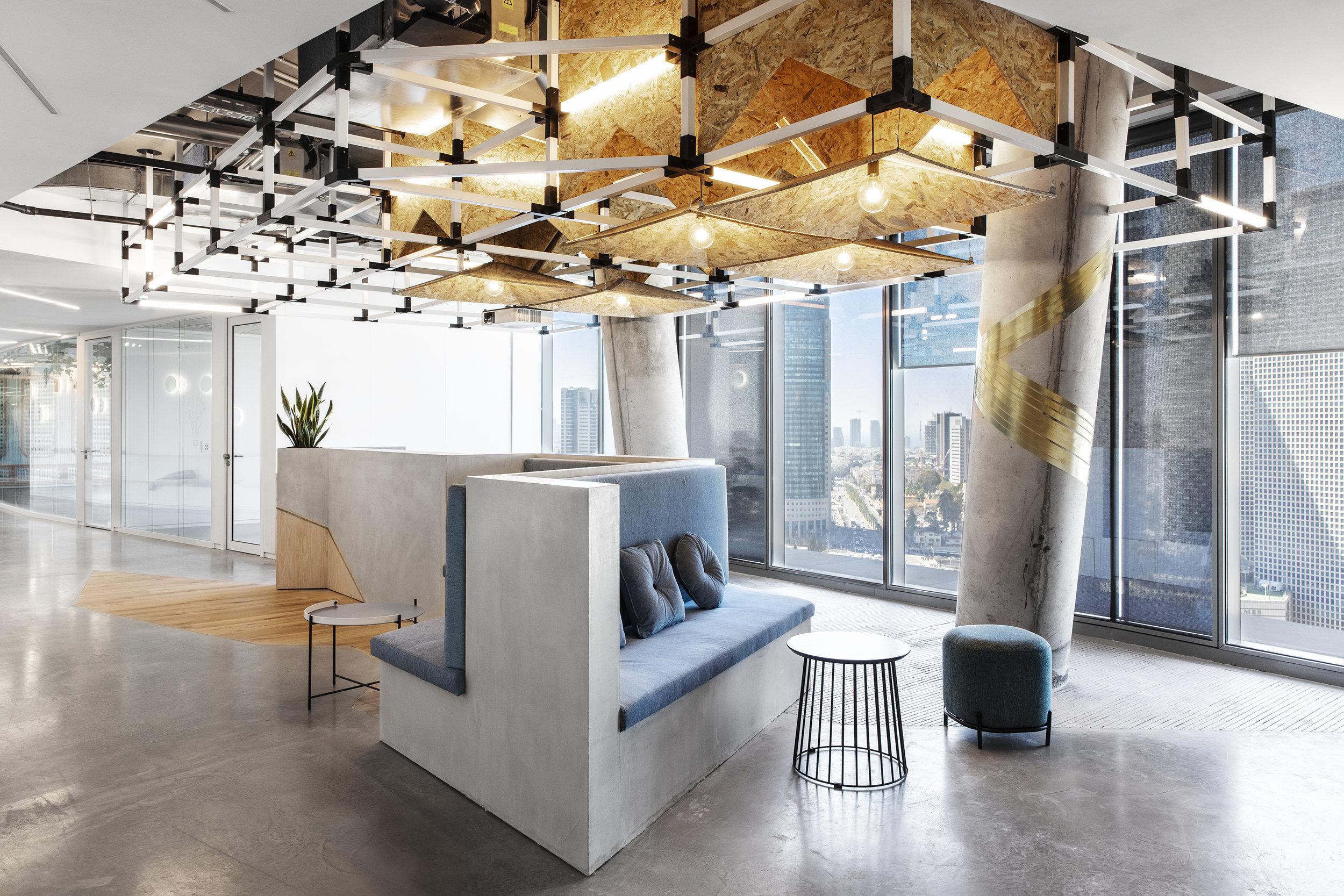 רואי דוד אדריכלות - אדריכל - נטורל אינטליג'נס - ROY DAVID - ARCHITECTURE - ARCHITECT - NI (61).jpg