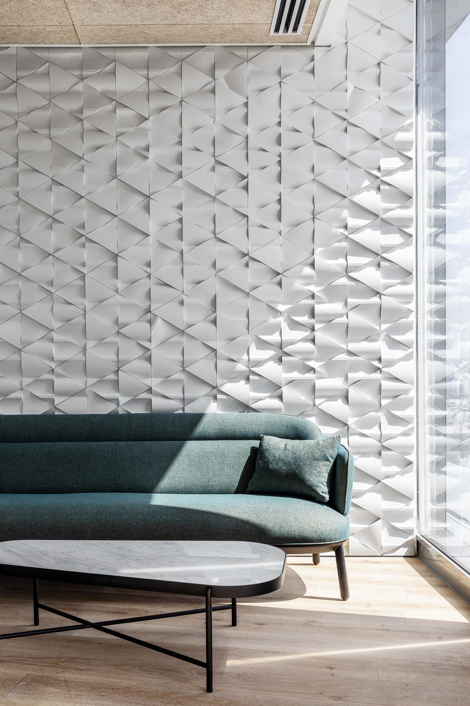 רואי דוד אדריכלות - אדריכל - נטורל אינטליג'נס - ROY DAVID - ARCHITECTURE - ARCHITECT - NI (62).jpg