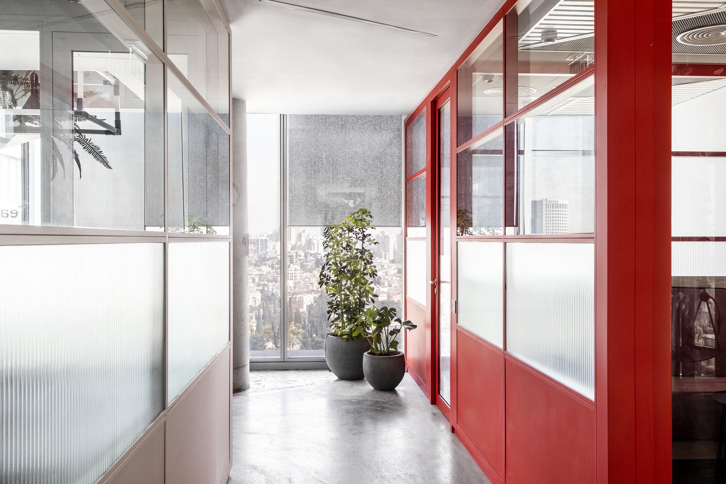 רואי דוד אדריכלות - אדריכל - נטורל אינטליג'נס - ROY DAVID - ARCHITECTURE - ARCHITECT - NI (67).jpg