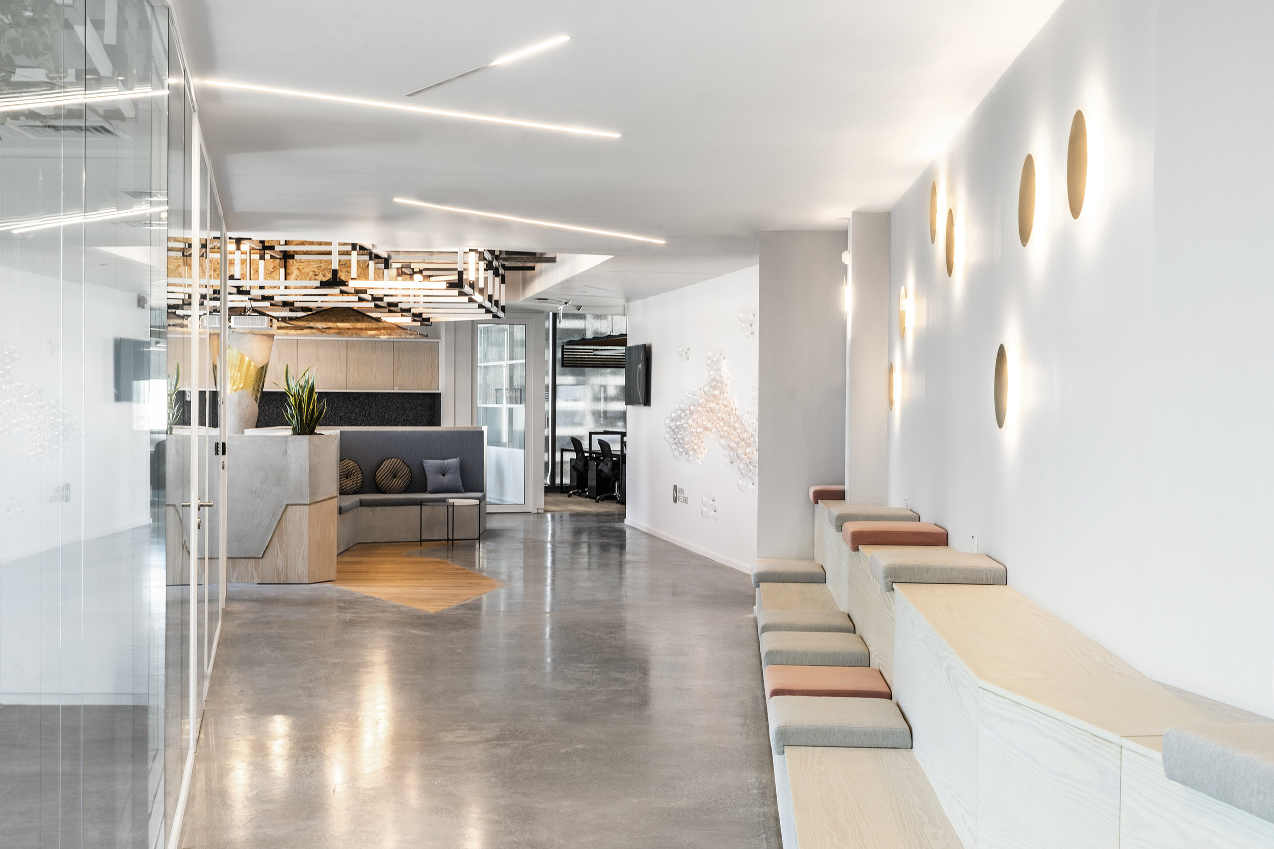 רואי דוד אדריכלות - אדריכל - נטורל אינטליג'נס - ROY DAVID - ARCHITECTURE - ARCHITECT - NI (70).jpg