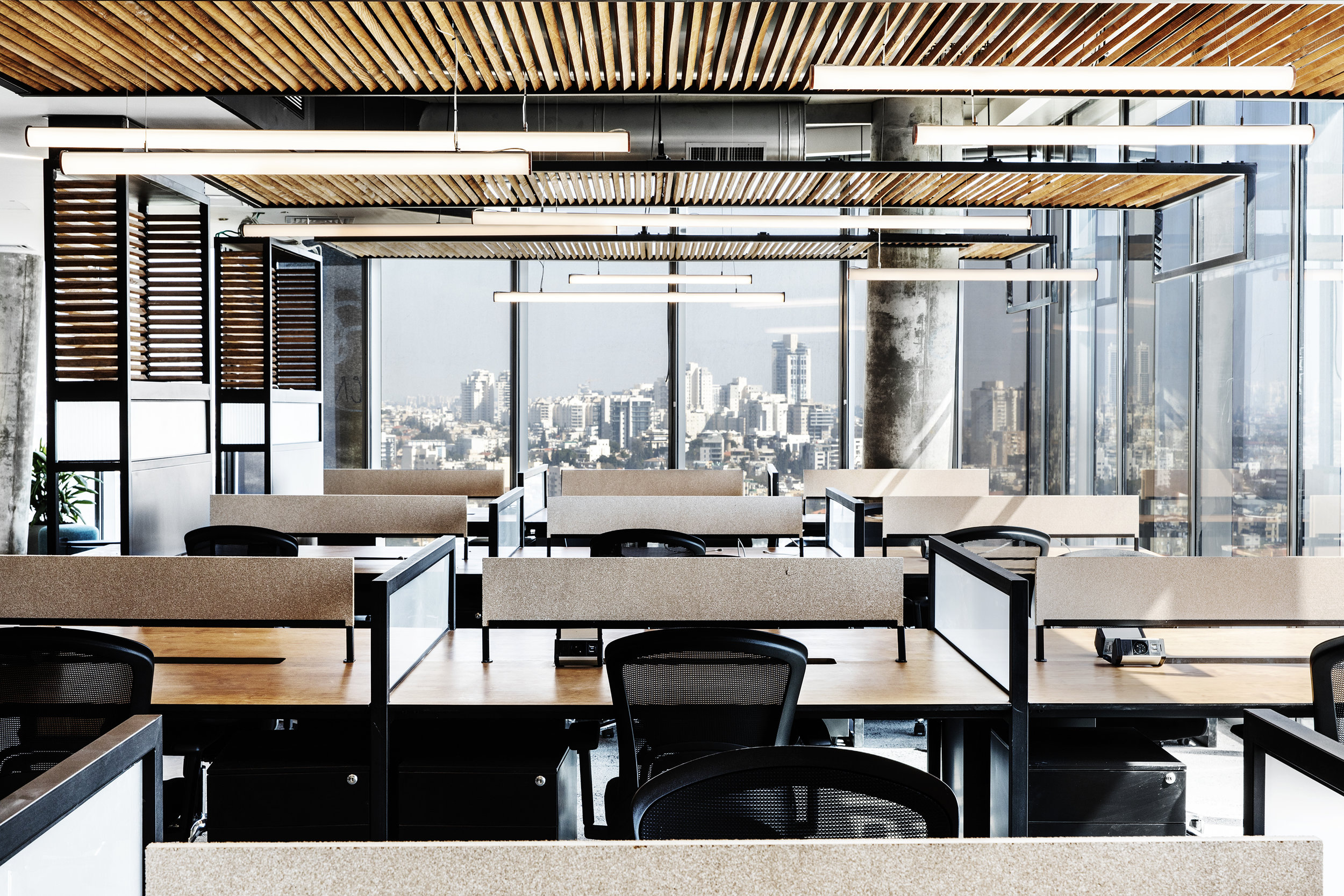 רואי דוד אדריכלות - אדריכל - נטורל אינטליג'נס - ROY DAVID - ARCHITECTURE - ARCHITECT - NI (71).jpg