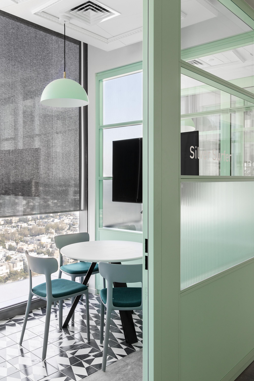 רואי דוד אדריכלות - אדריכל - נטורל אינטליג'נס - ROY DAVID - ARCHITECTURE - ARCHITECT - NI (75).jpg