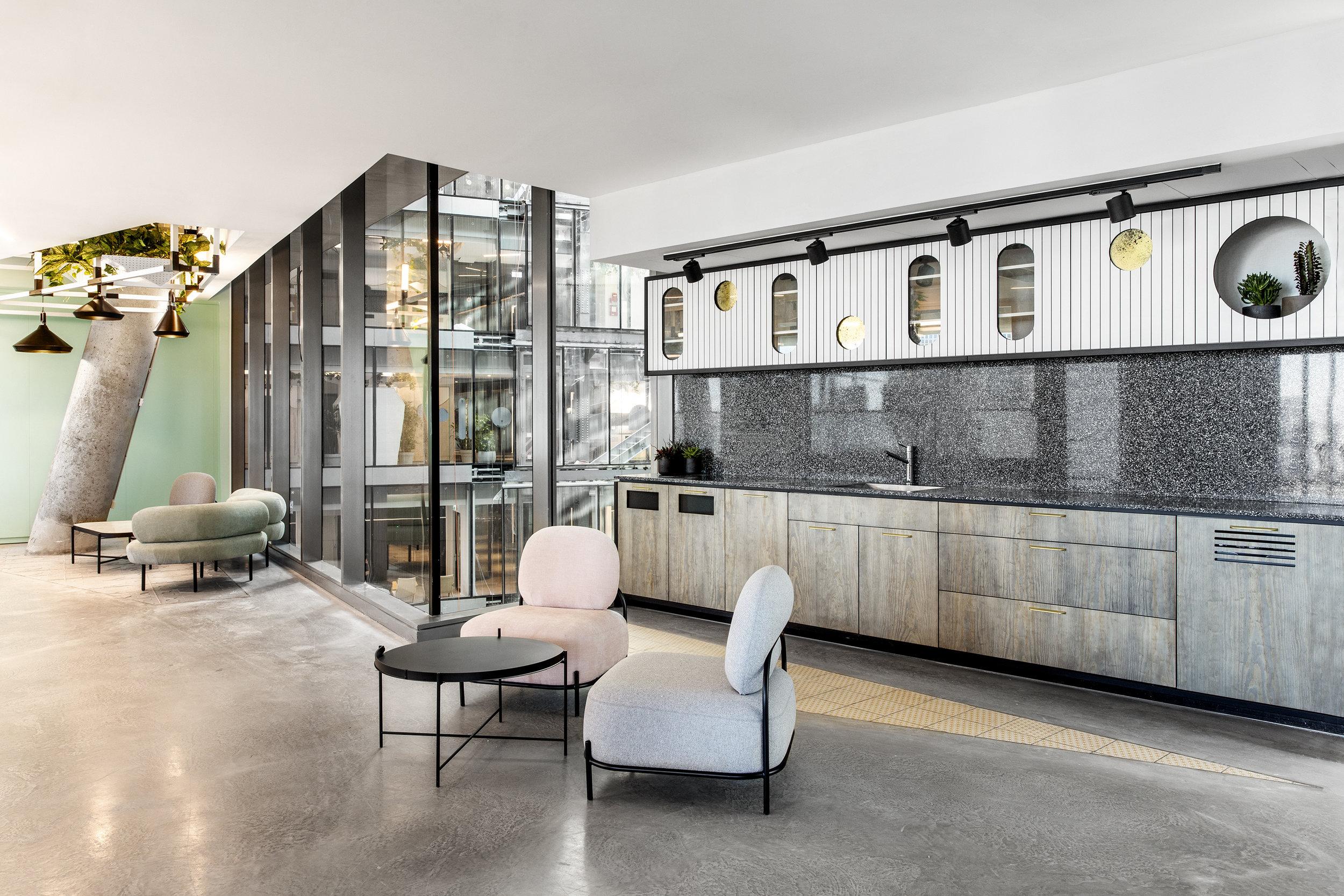 רואי דוד אדריכלות - אדריכל - נטורל אינטליג'נס - ROY DAVID - ARCHITECTURE - ARCHITECT - NI (77).jpg