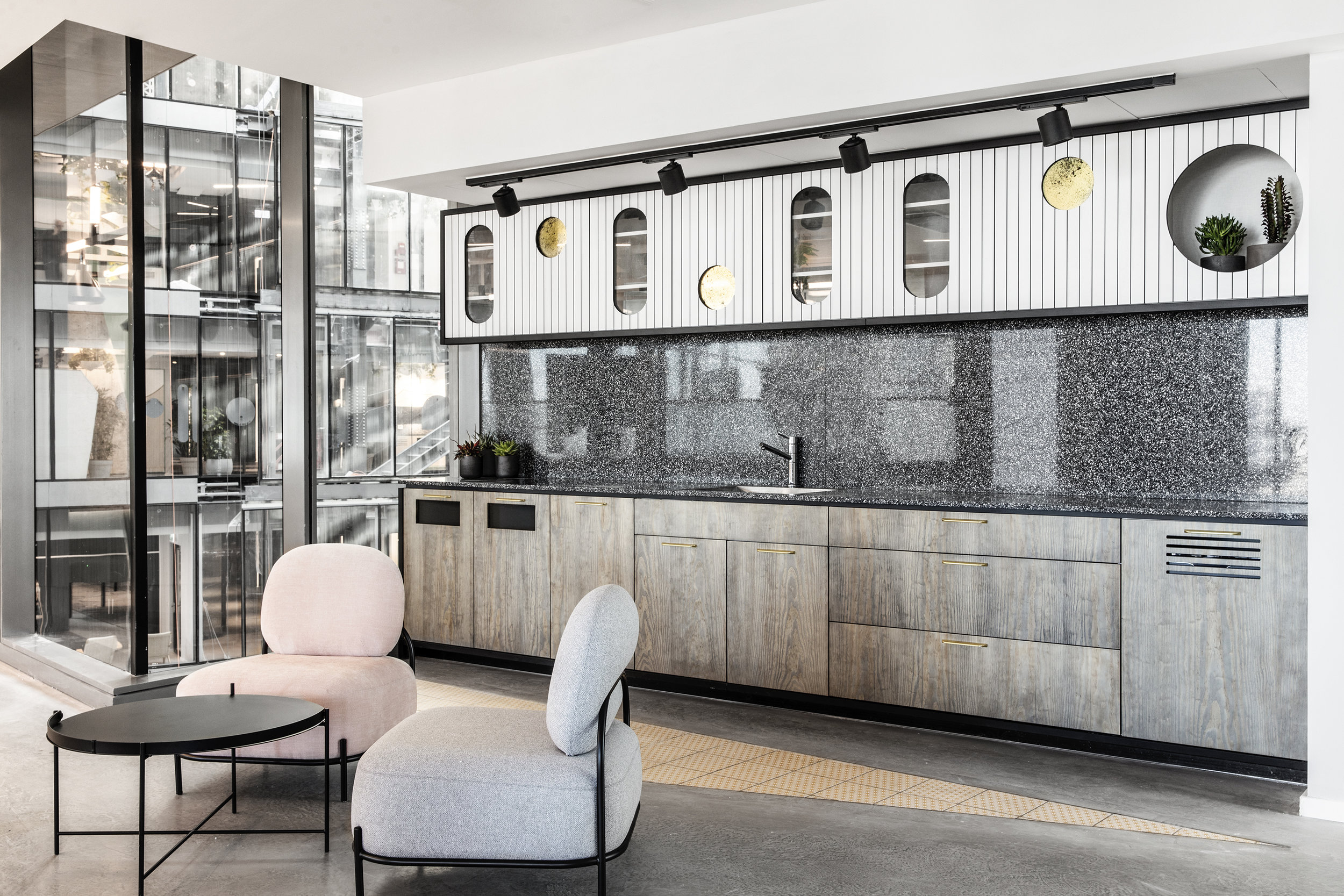 רואי דוד אדריכלות - אדריכל - נטורל אינטליג'נס - ROY DAVID - ARCHITECTURE - ARCHITECT - NI (78).jpg
