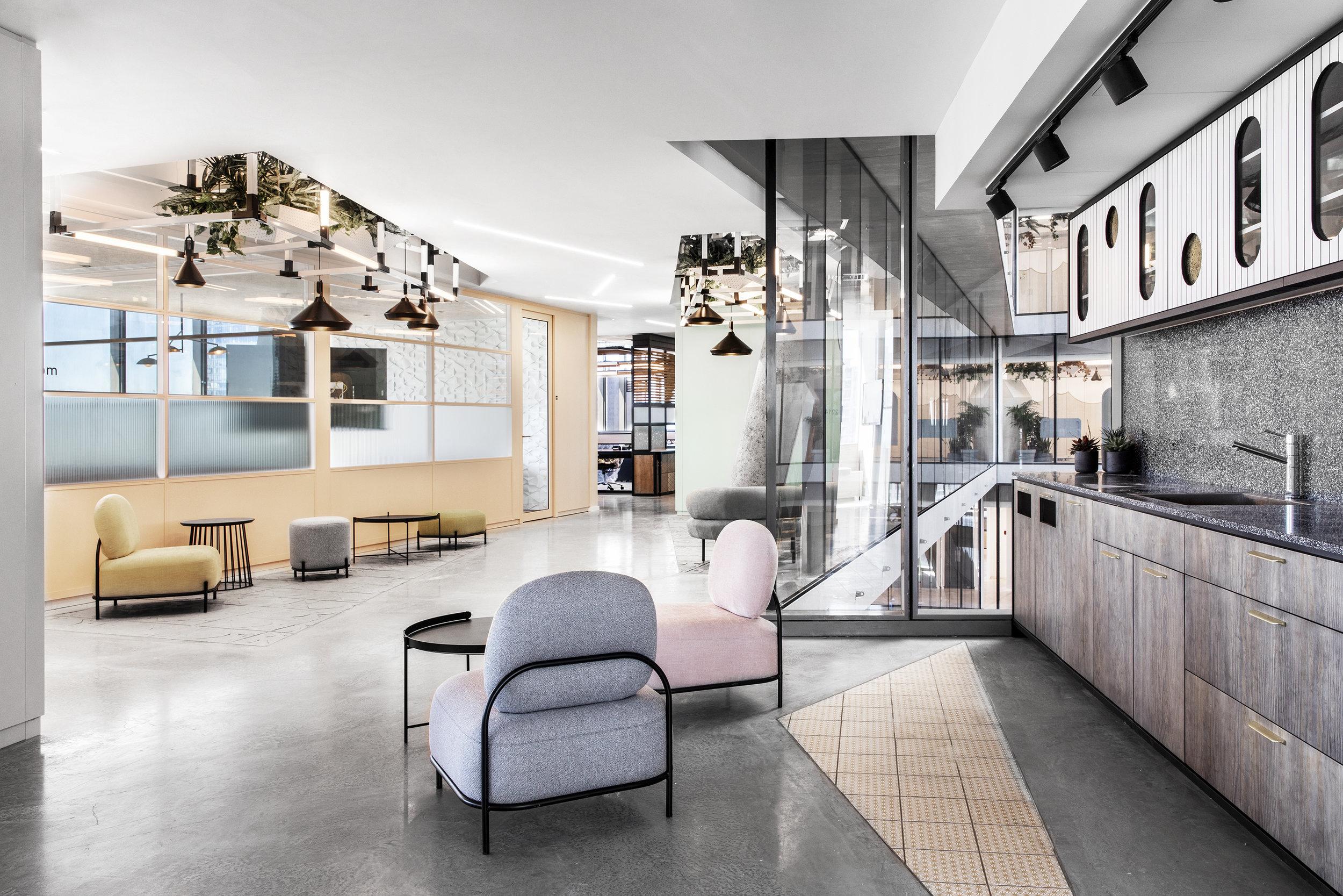 רואי דוד אדריכלות - אדריכל - נטורל אינטליג'נס - ROY DAVID - ARCHITECTURE - ARCHITECT - NI (79).jpg
