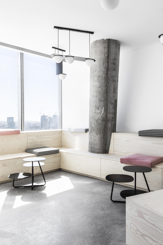 רואי דוד אדריכלות - אדריכל - נטורל אינטליג'נס - ROY DAVID - ARCHITECTURE - ARCHITECT - NI (81).jpg