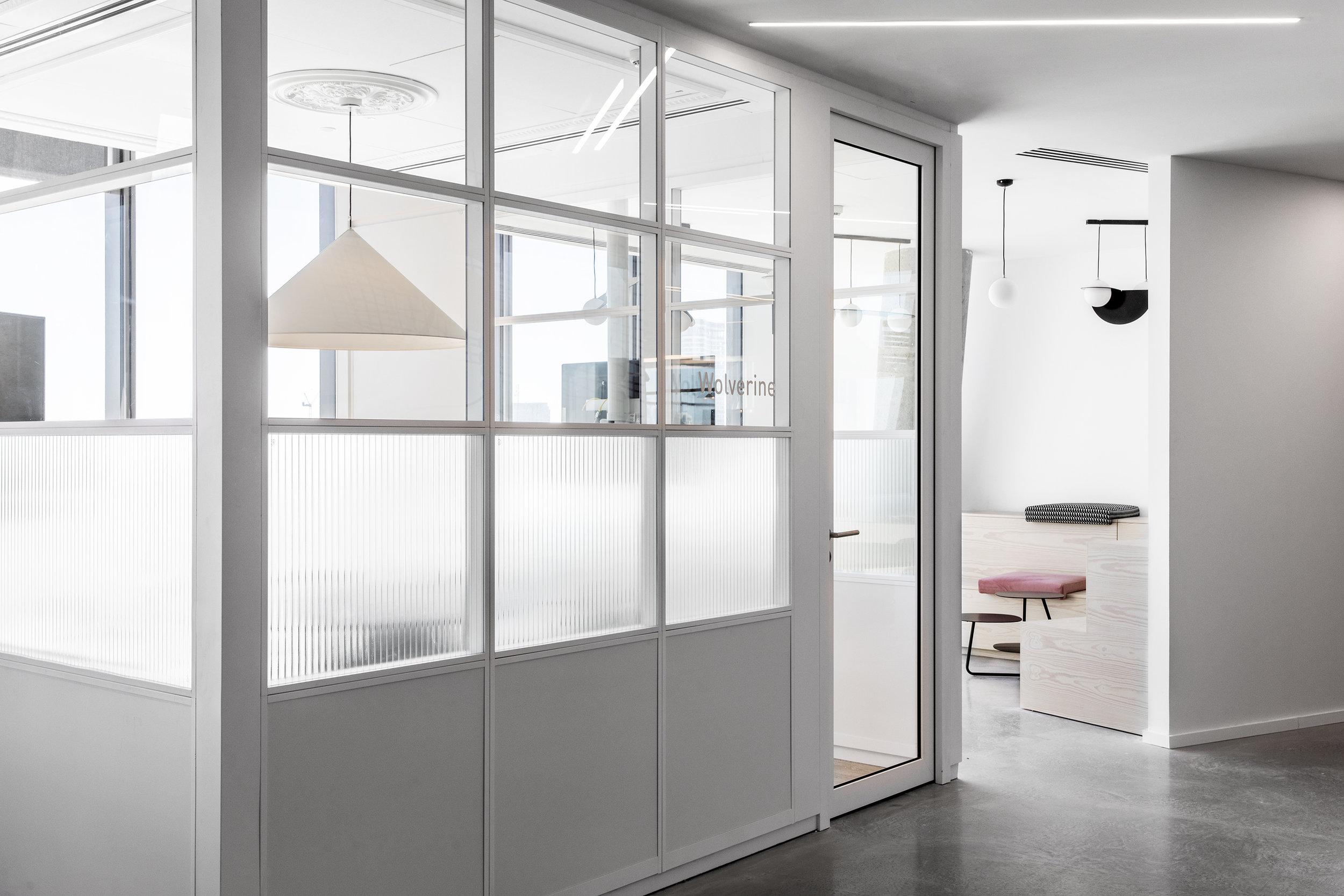רואי דוד אדריכלות - אדריכל - נטורל אינטליג'נס - ROY DAVID - ARCHITECTURE - ARCHITECT - NI (85).jpg