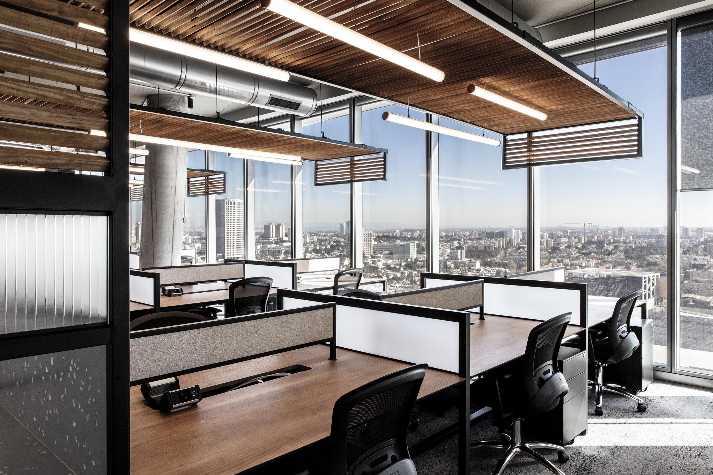 רואי דוד אדריכלות - אדריכל - נטורל אינטליג'נס - ROY DAVID - ARCHITECTURE - ARCHITECT - NI (87).jpg