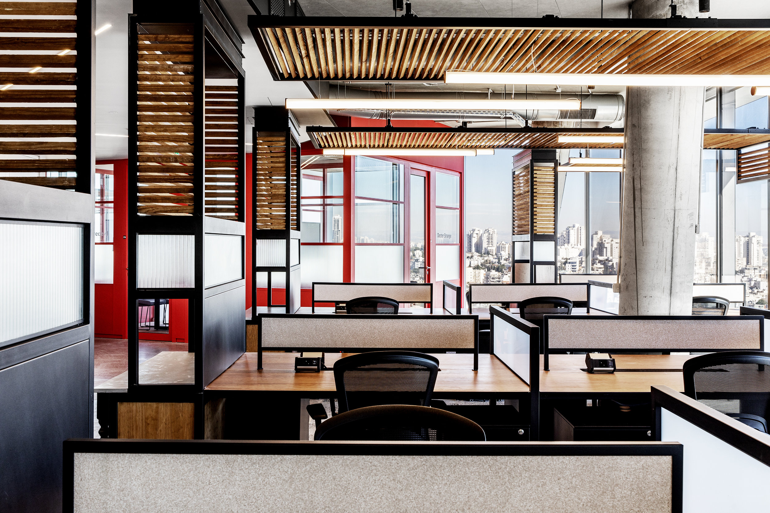 רואי דוד אדריכלות - אדריכל - נטורל אינטליג'נס - ROY DAVID - ARCHITECTURE - ARCHITECT - NI (86).jpg
